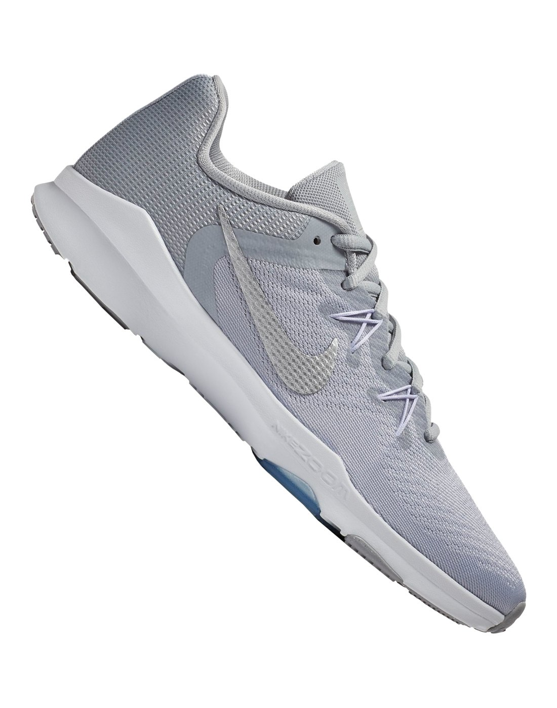 9c562c20066e1 Nike. Womens Zoom Condition TR 2. Womens Zoom Condition TR 2 ...