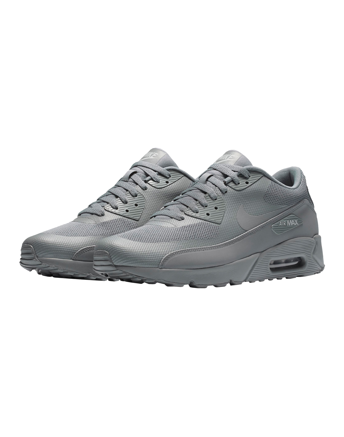 quality design d870d 4e9bf Men's Nike Air Max 90 Ultra 2.0 | Grey | Life Style Sports