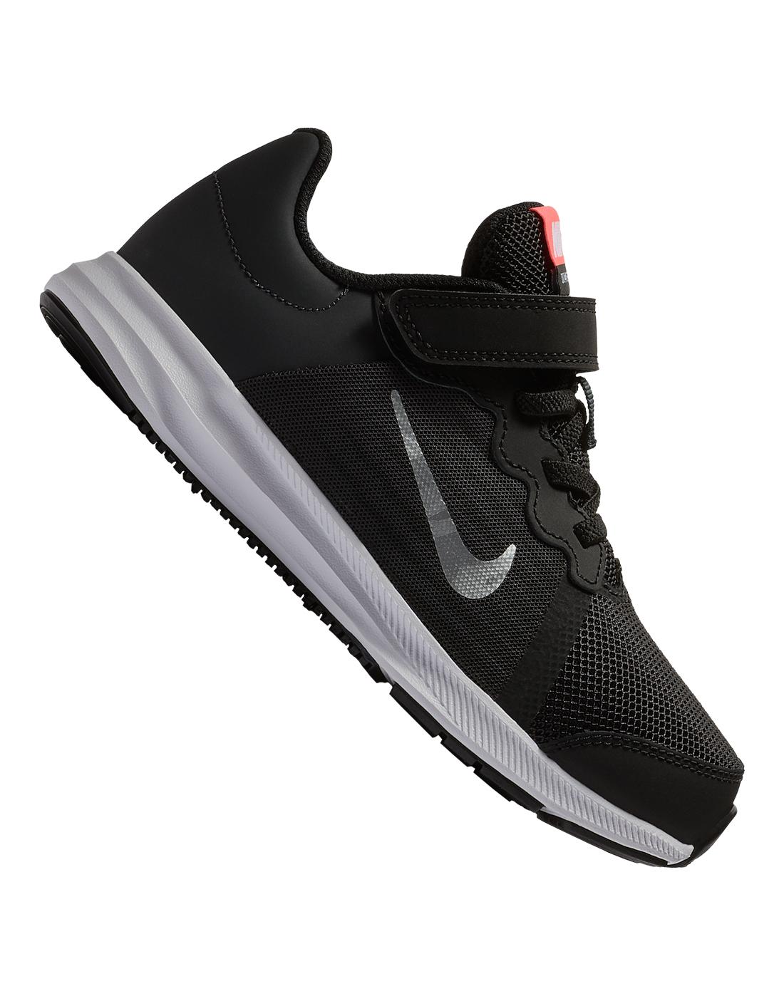 10e5cb8e48 Nike Younger Girls Downshifter 8 | Life Style Sports