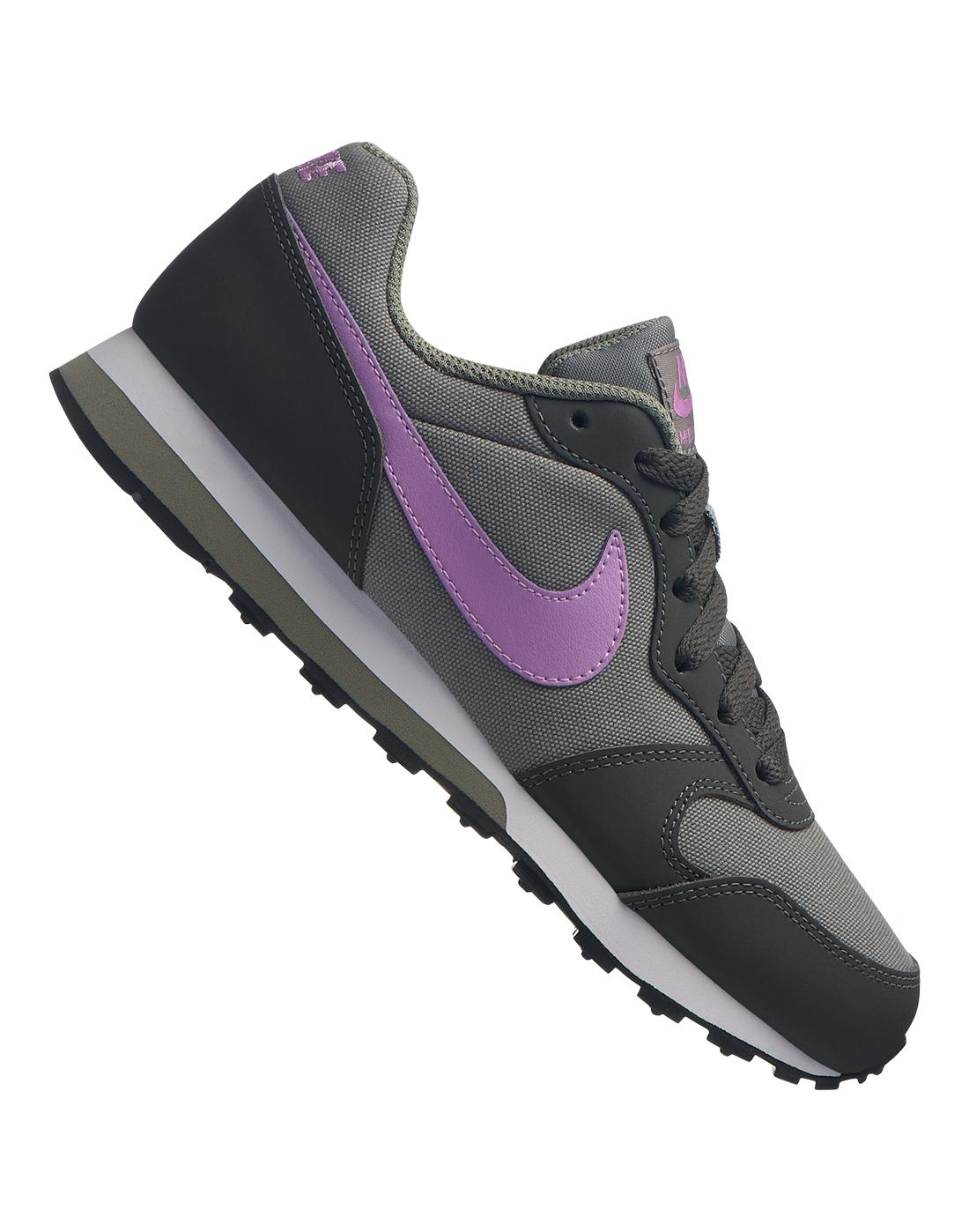 7c0cd010f9a35 Nike Older Girls MD Runner 2