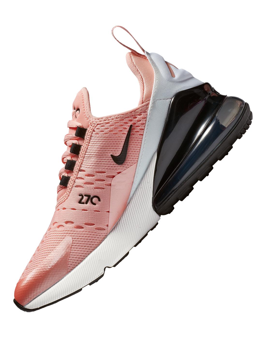 girls nike 270s Shop Clothing \u0026 Shoes