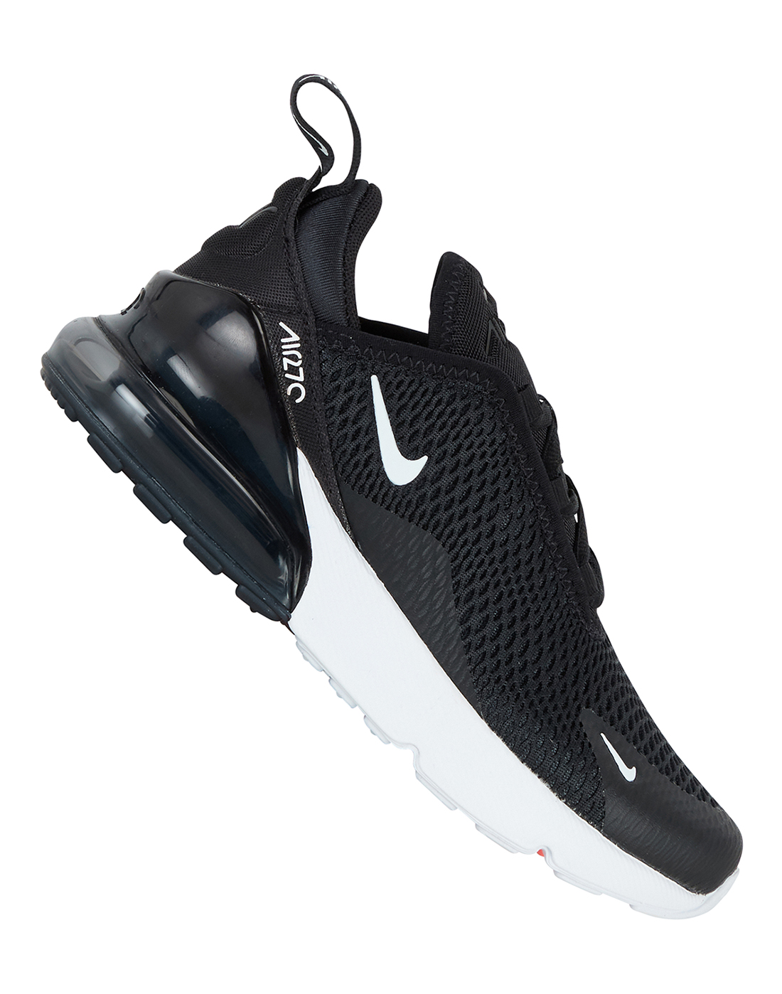 uk availability 9d208 063ac Younger Kids Air Max 270