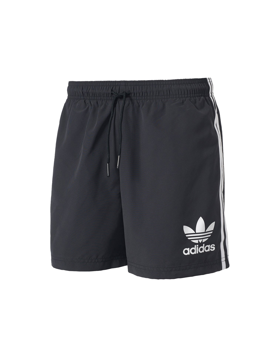 e33537810a5ed6 adidas Originals Mens California Short | Life Style Sports