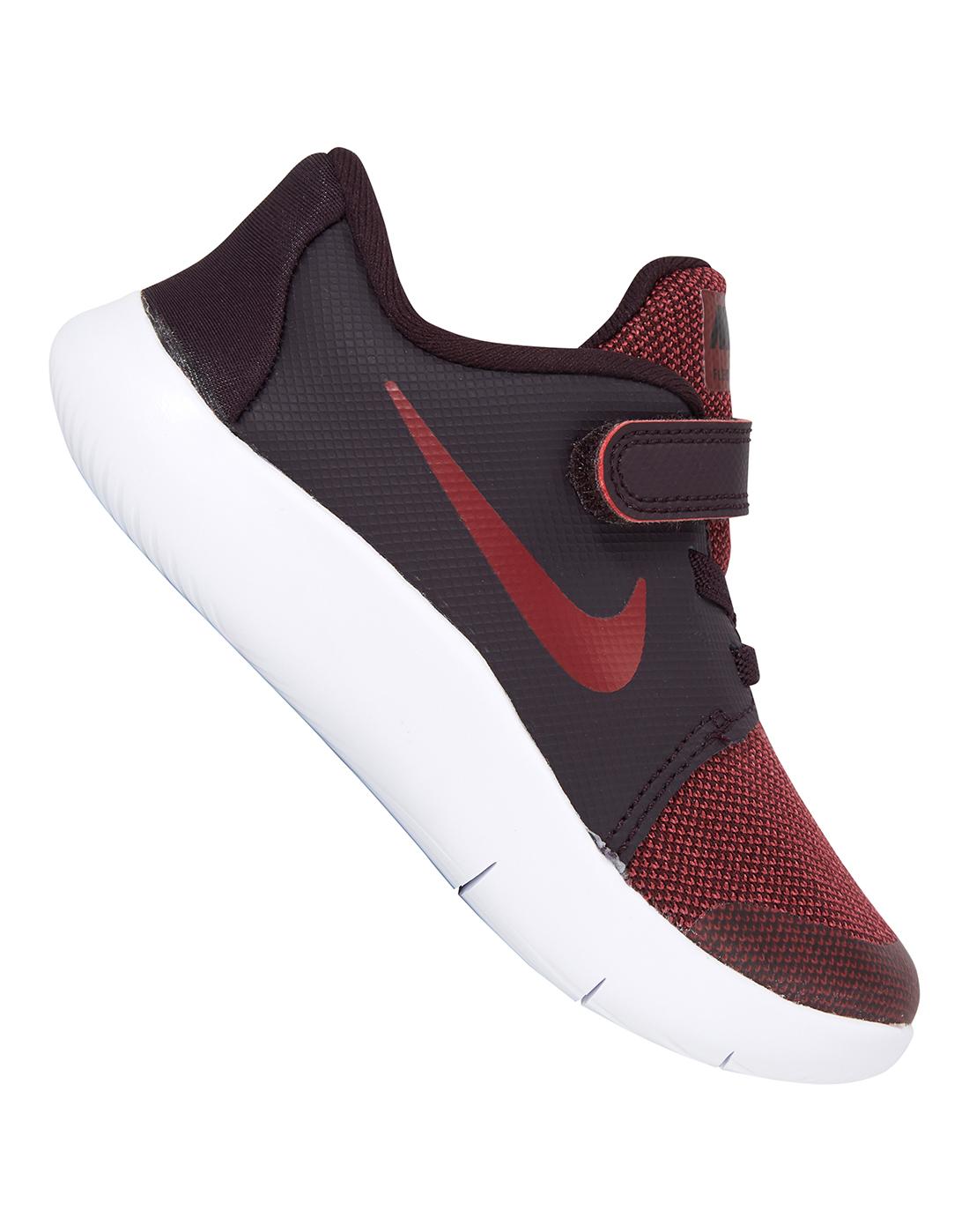 8b9857c595900 Nike Infant Boys Flex Contact 2