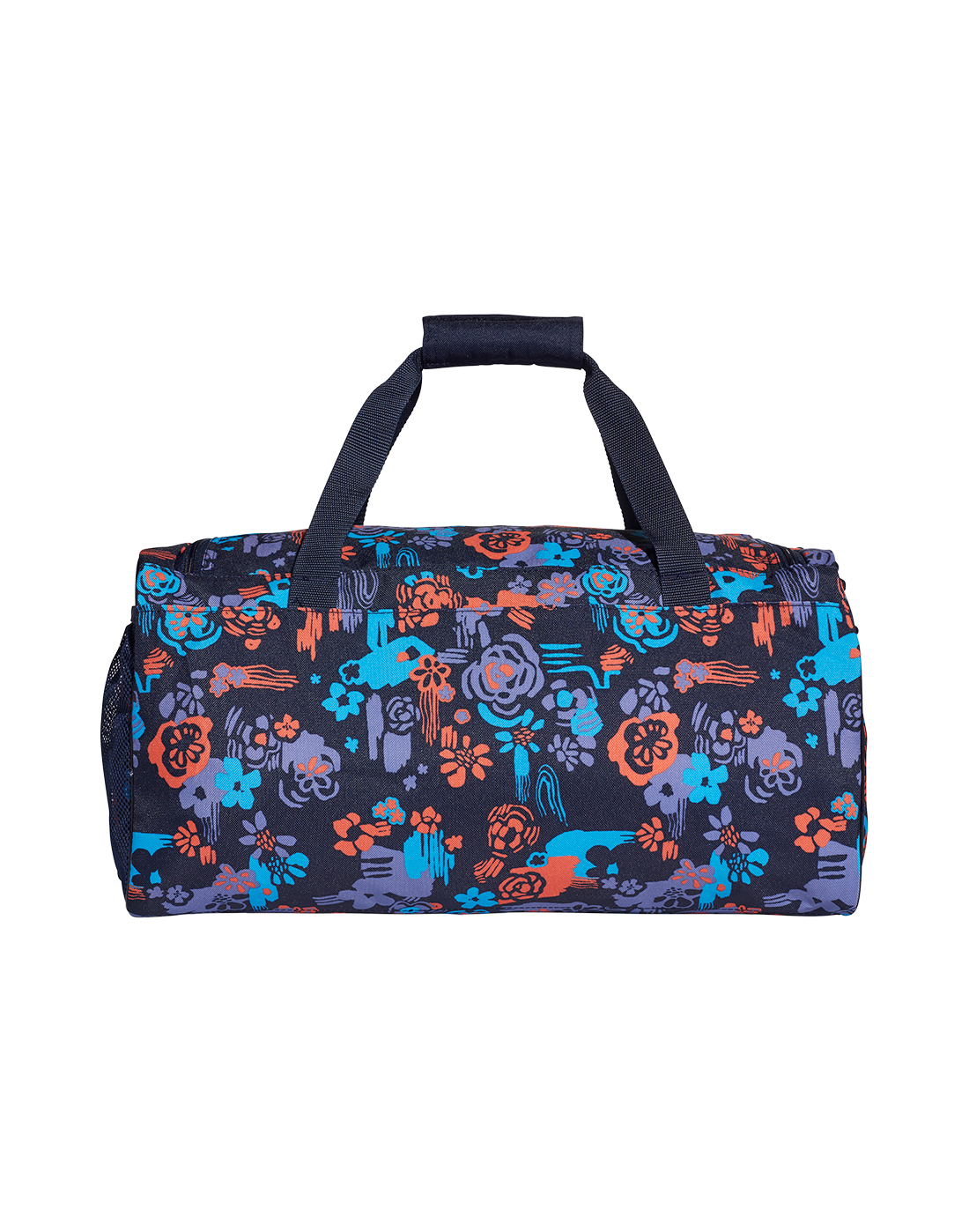 52fff9ef2d Linear Core Small Duffel Bag · Linear Core Small Duffel Bag
