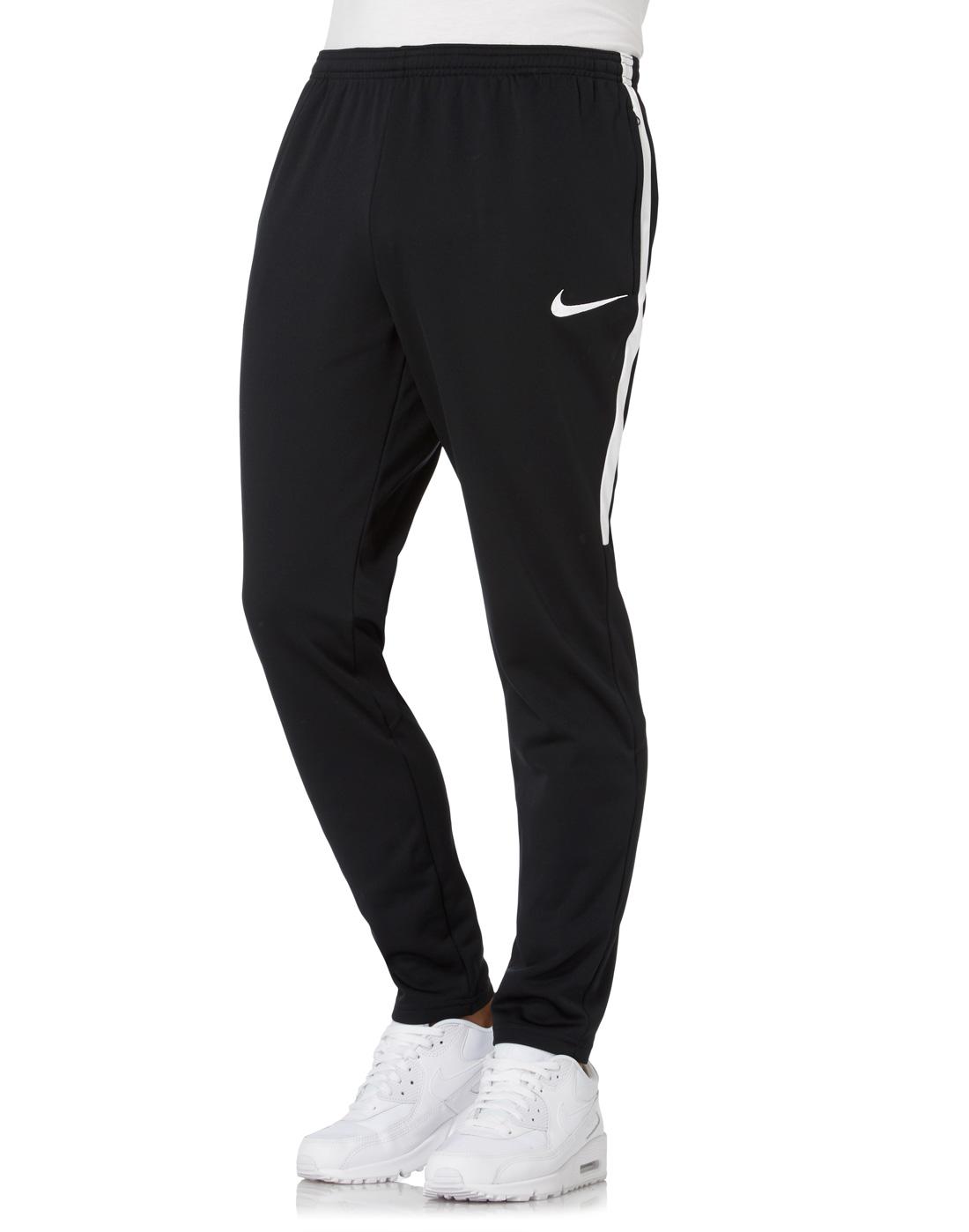 a053066e56 Nike Mens Academy Pant | Life Style Sports