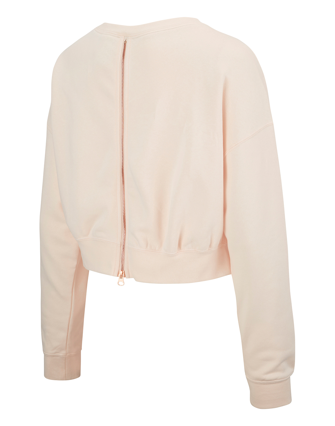 735b49ac5be299 Women's Nike Air Crew | Pink | Life Style Sports