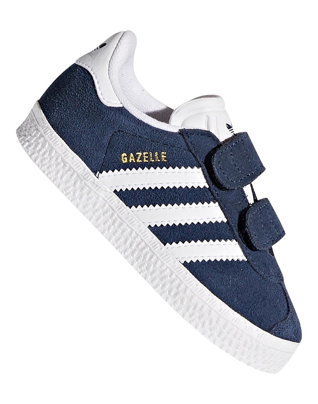 new styles 64ba1 6474c adidas Originals. Infant Gazelle. Infant Gazelle ...