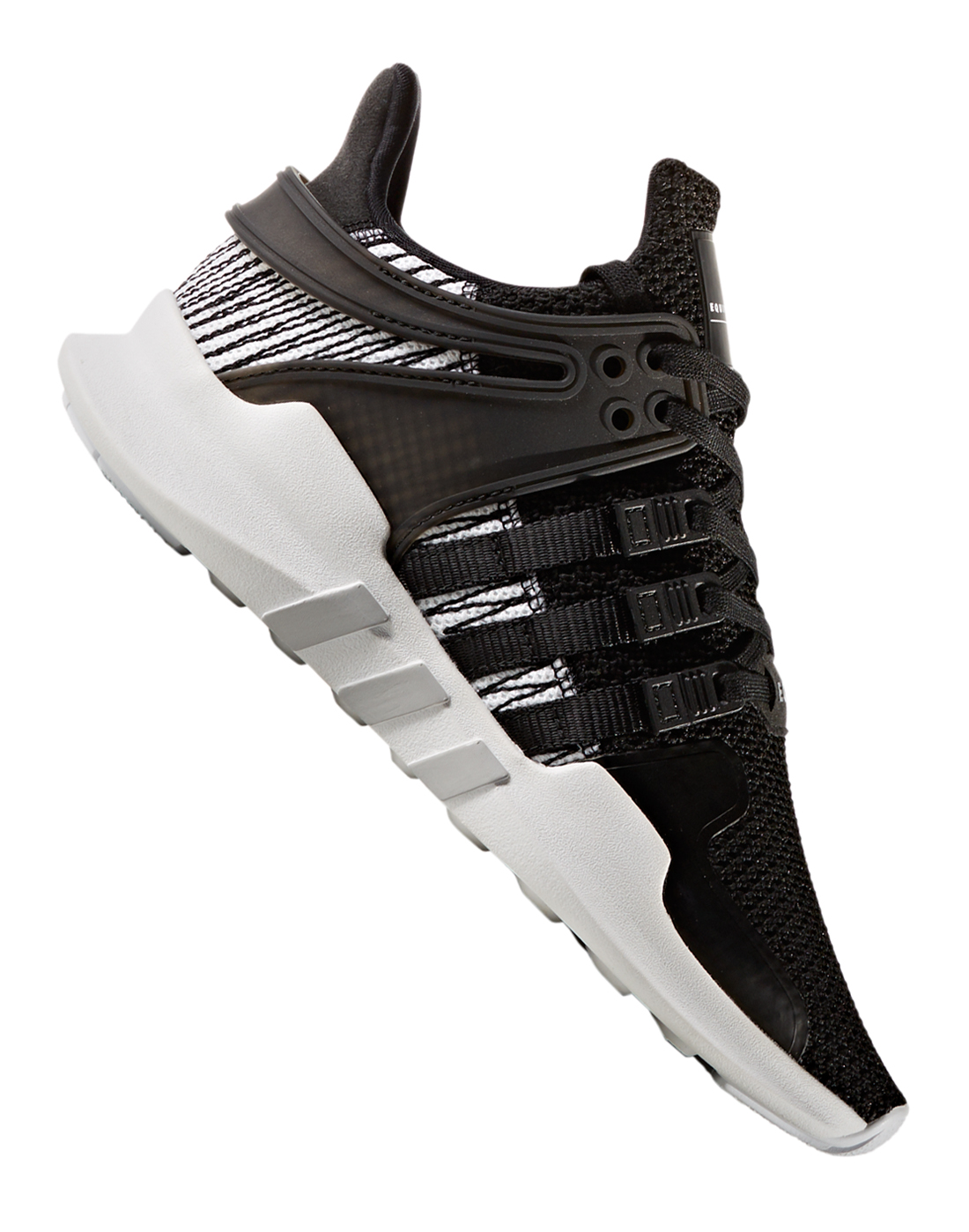 low priced fab01 d8f4e Older Kids EQT Support ADV ...