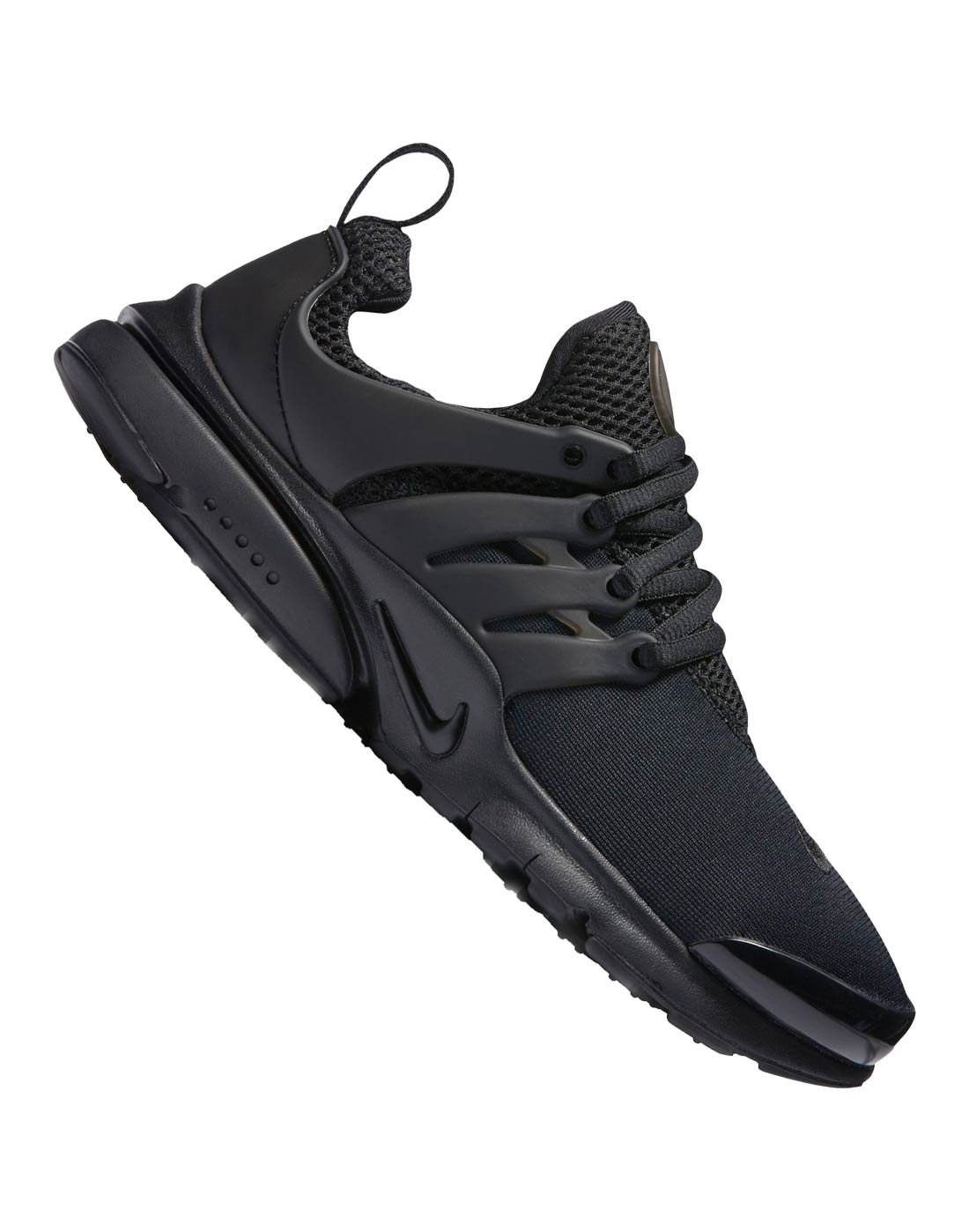 finest selection 29a07 0aaba Older Kids Air Presto ...