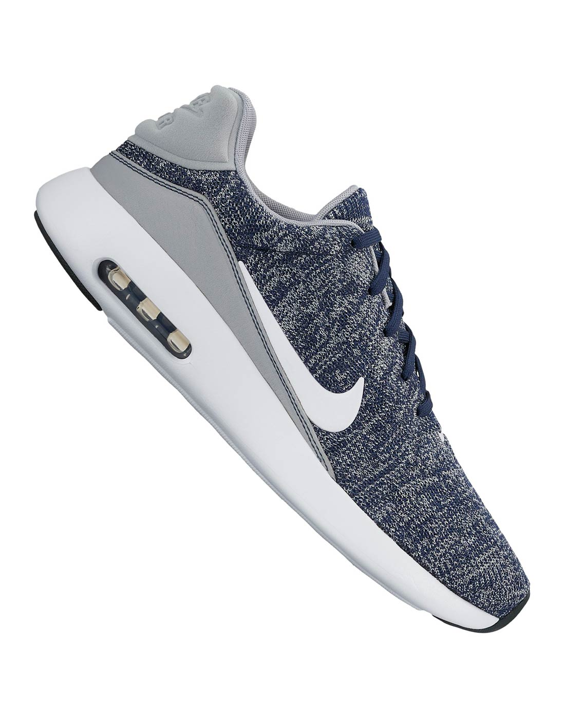 30864bbb0e Nike Mens Air Max Modern Flyknit | Life Style Sports