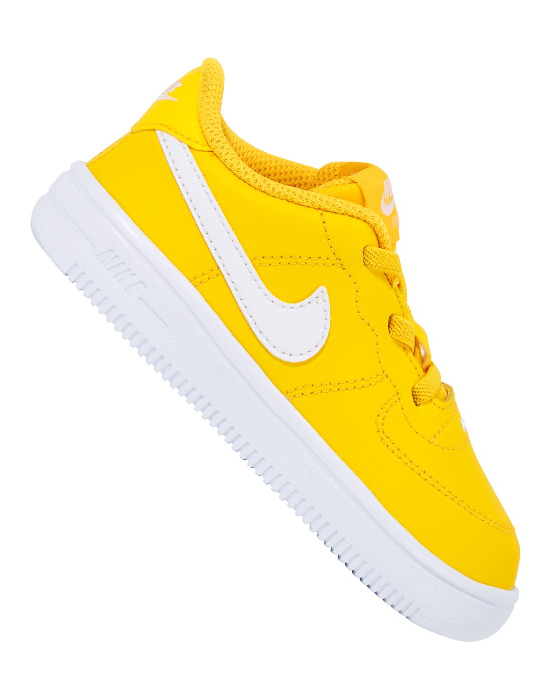 promo code womens nike air max 1 yellow germany 4150b cd175