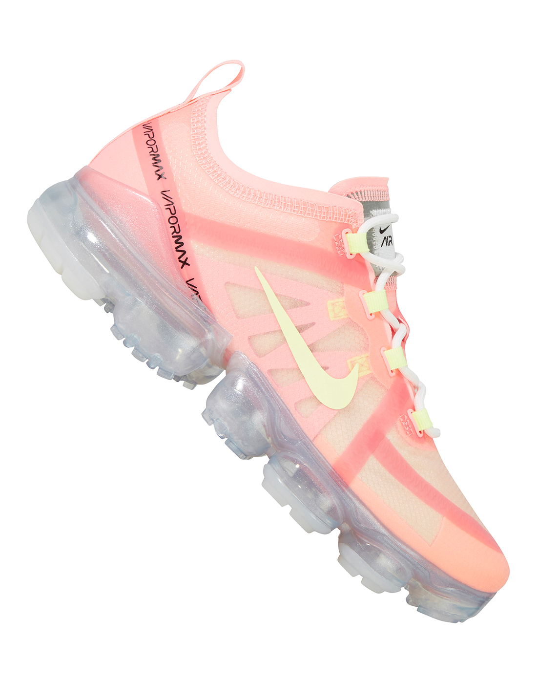 brand new a350b c36ab Womens Air Vapormax 2019 ...