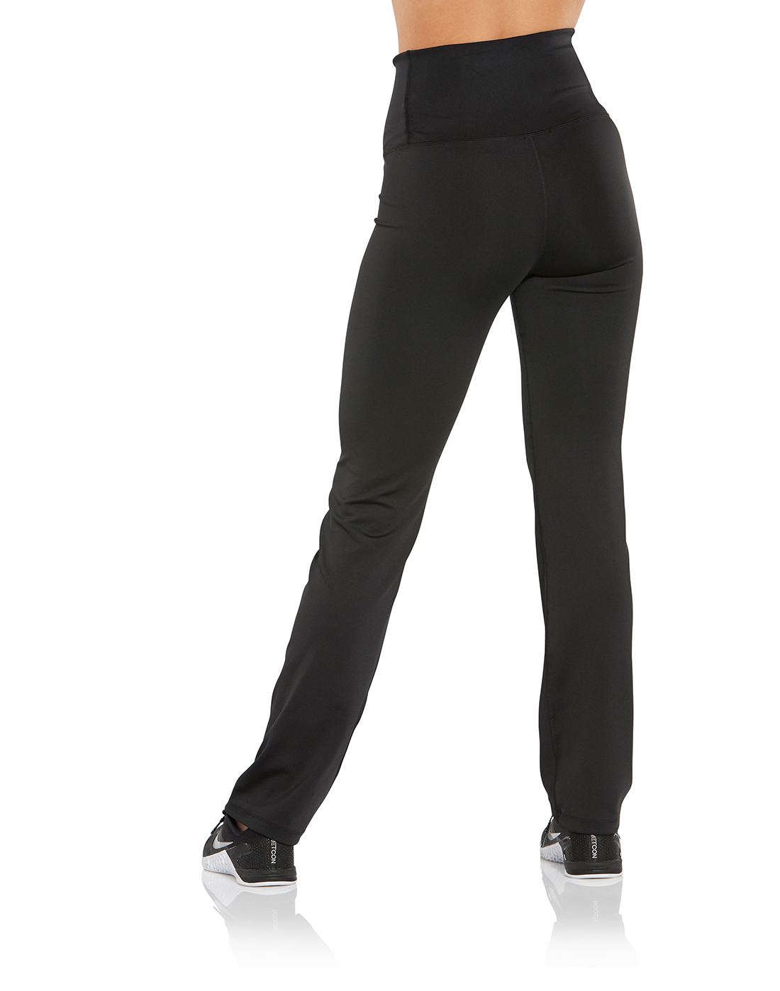 aa74b14b9954d Womens Power Classic Gym Pants · Womens Power Classic Gym Pants ...