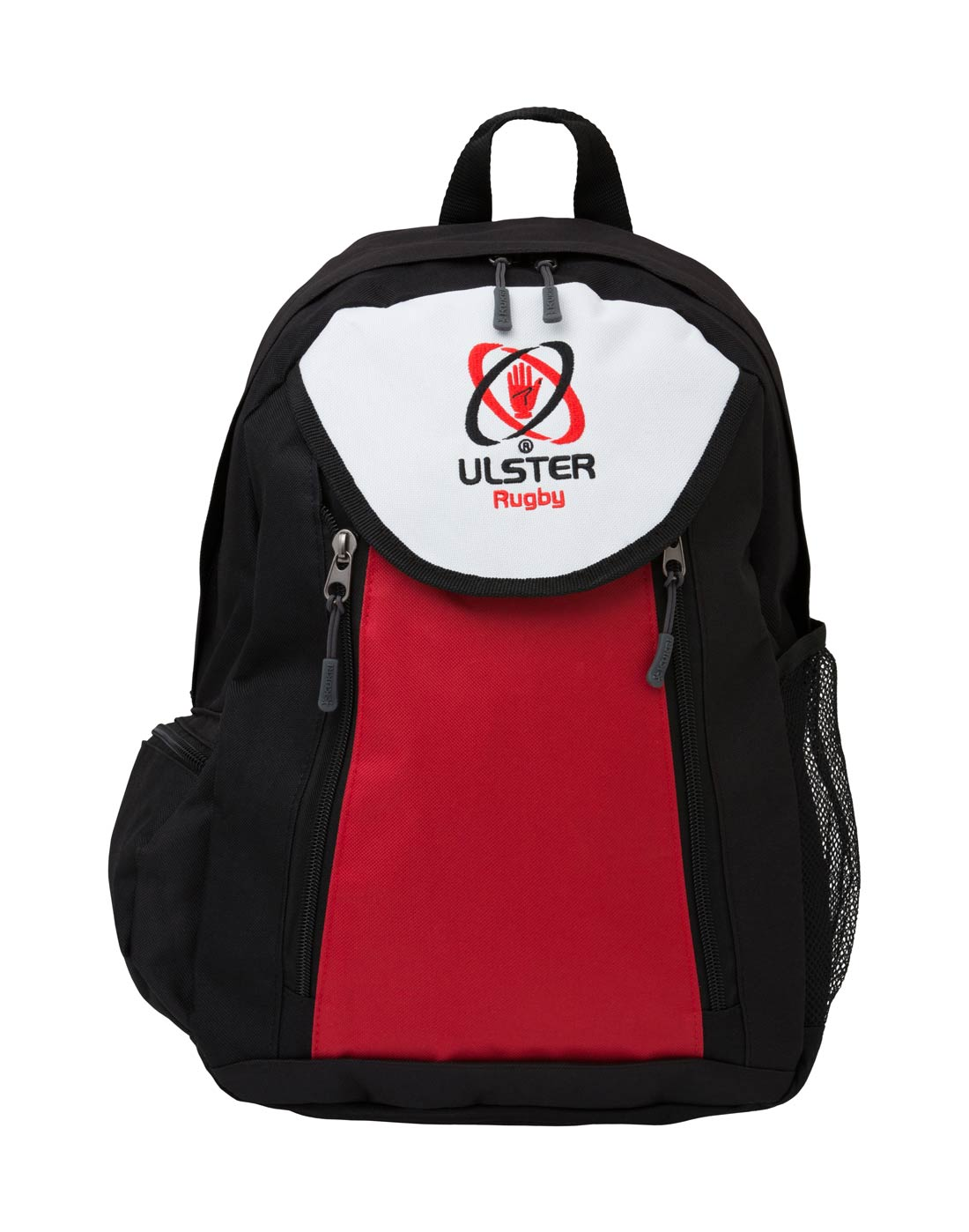 Kukri Ulster Backpack  58d1d7444ff52