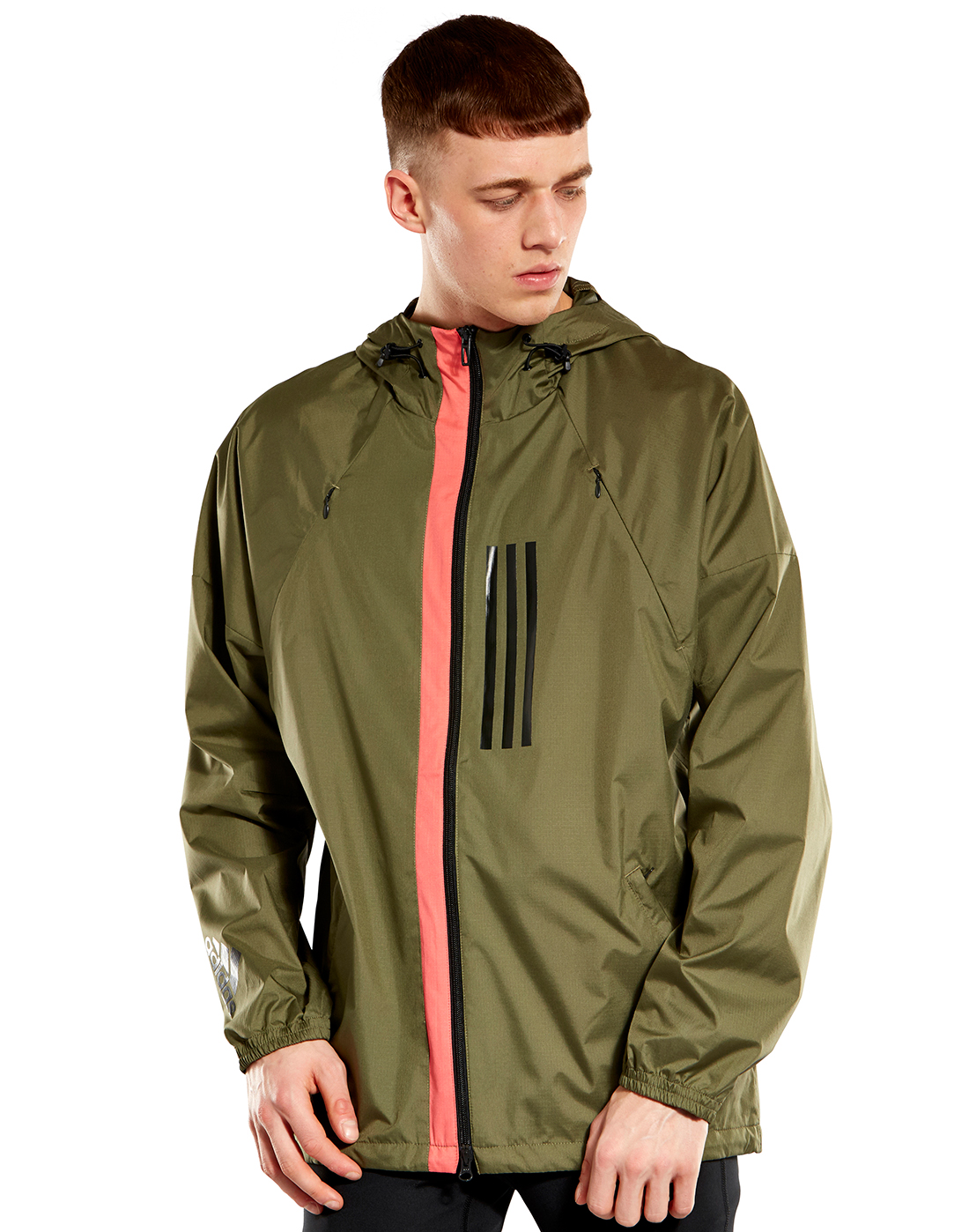 2dfe31d79 Mens Wind Jacket