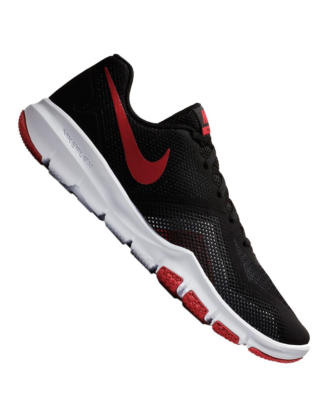 80022517f48e Nike Mens Flex Control 2