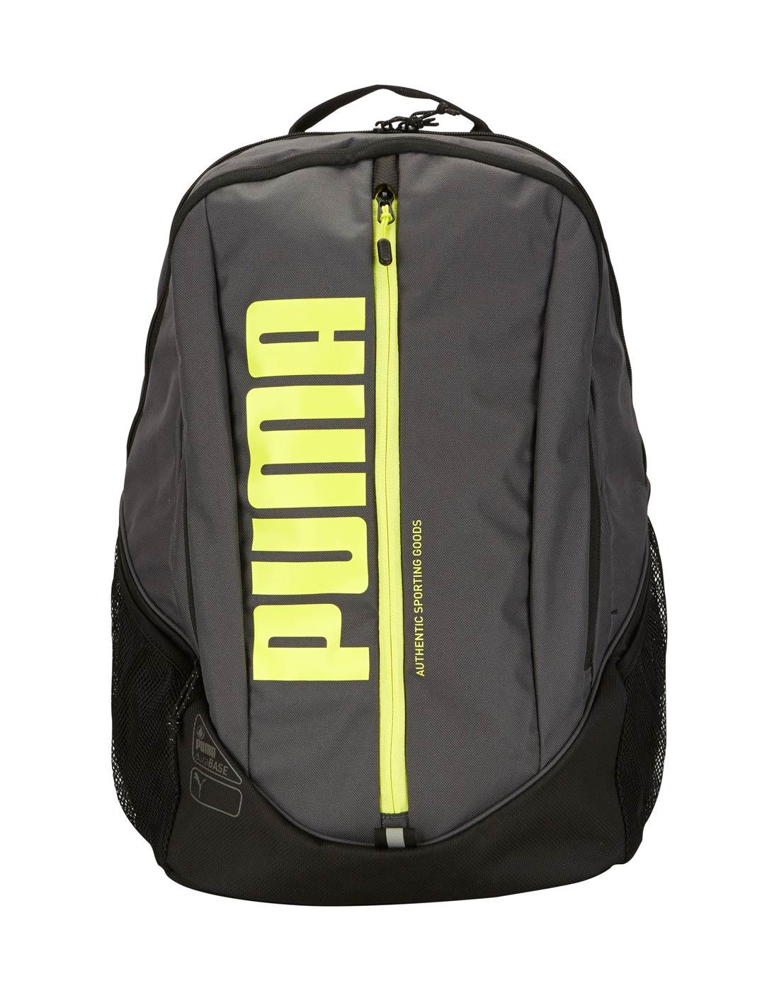 40eba2b8d8 Puma Deck Backpack