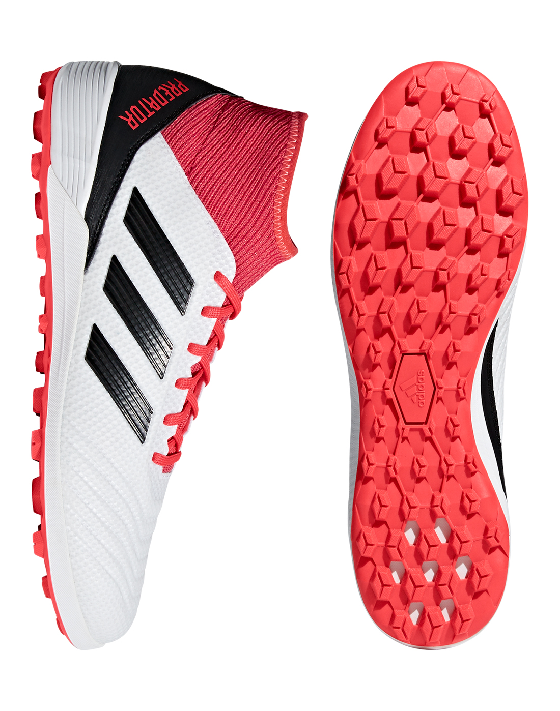 c920ba0e2f5c adidas Predator 18.3 Cold Blooded | Astro Turf | Life Style Sports
