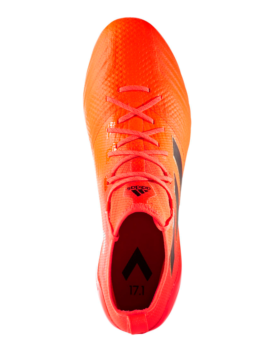adidas Ace 17.1 Firm Ground Pyro Storm  6170698099a93