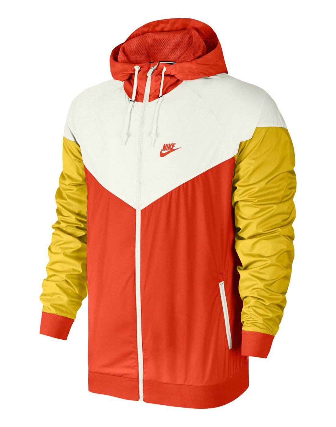 c00bbdefa772 Men  Nike Windrunner Jacket