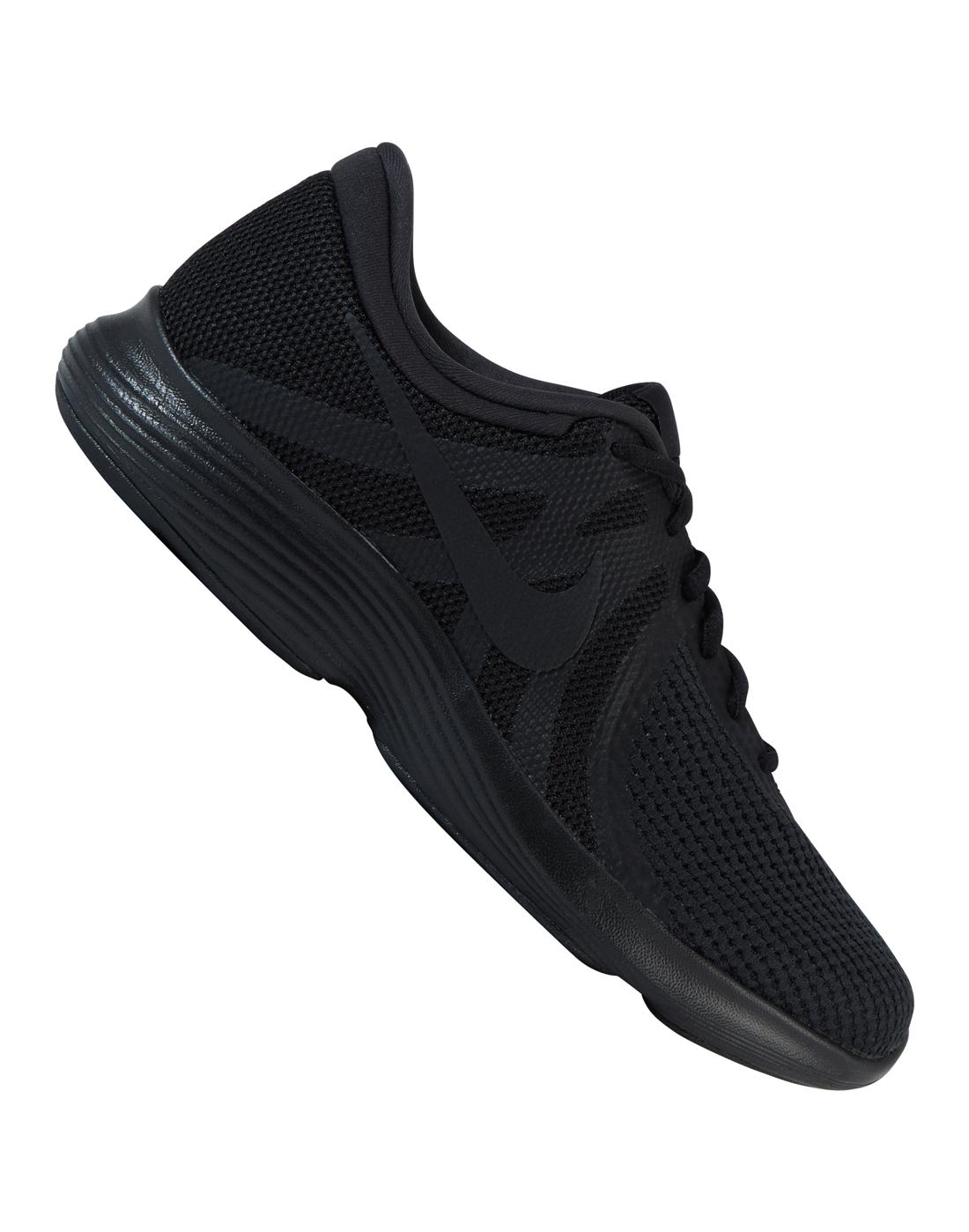 37b40ea3c3bef Nike Mens Revolution 4