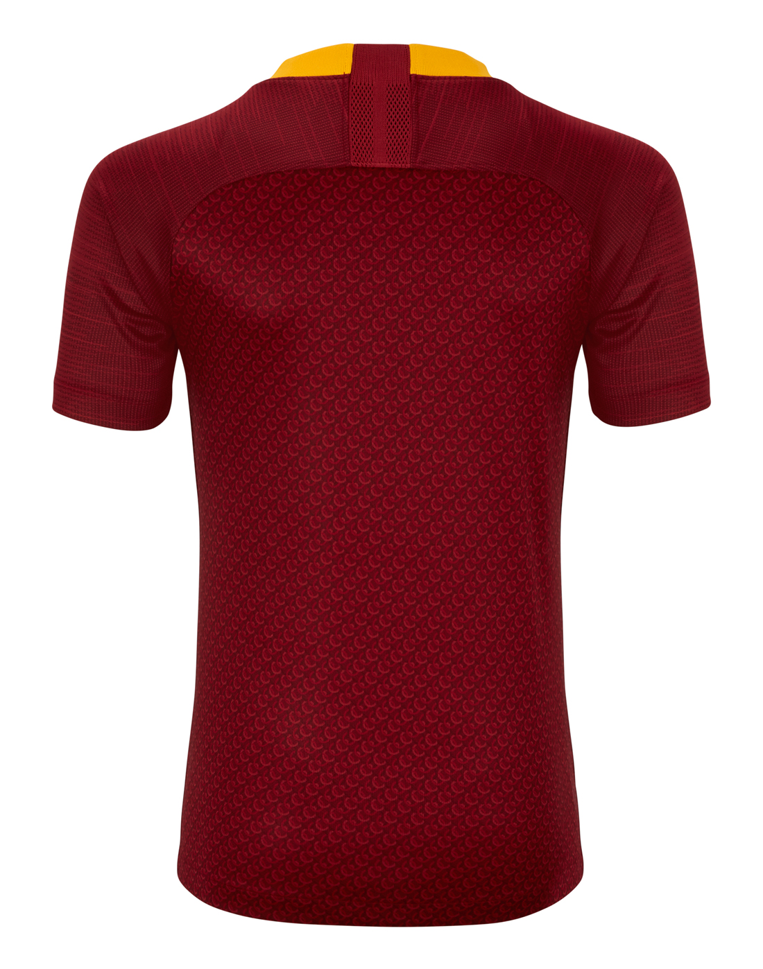 d6154eee4c Kids Roma 18/19 Home Jersey   Nike   Life Style Sports