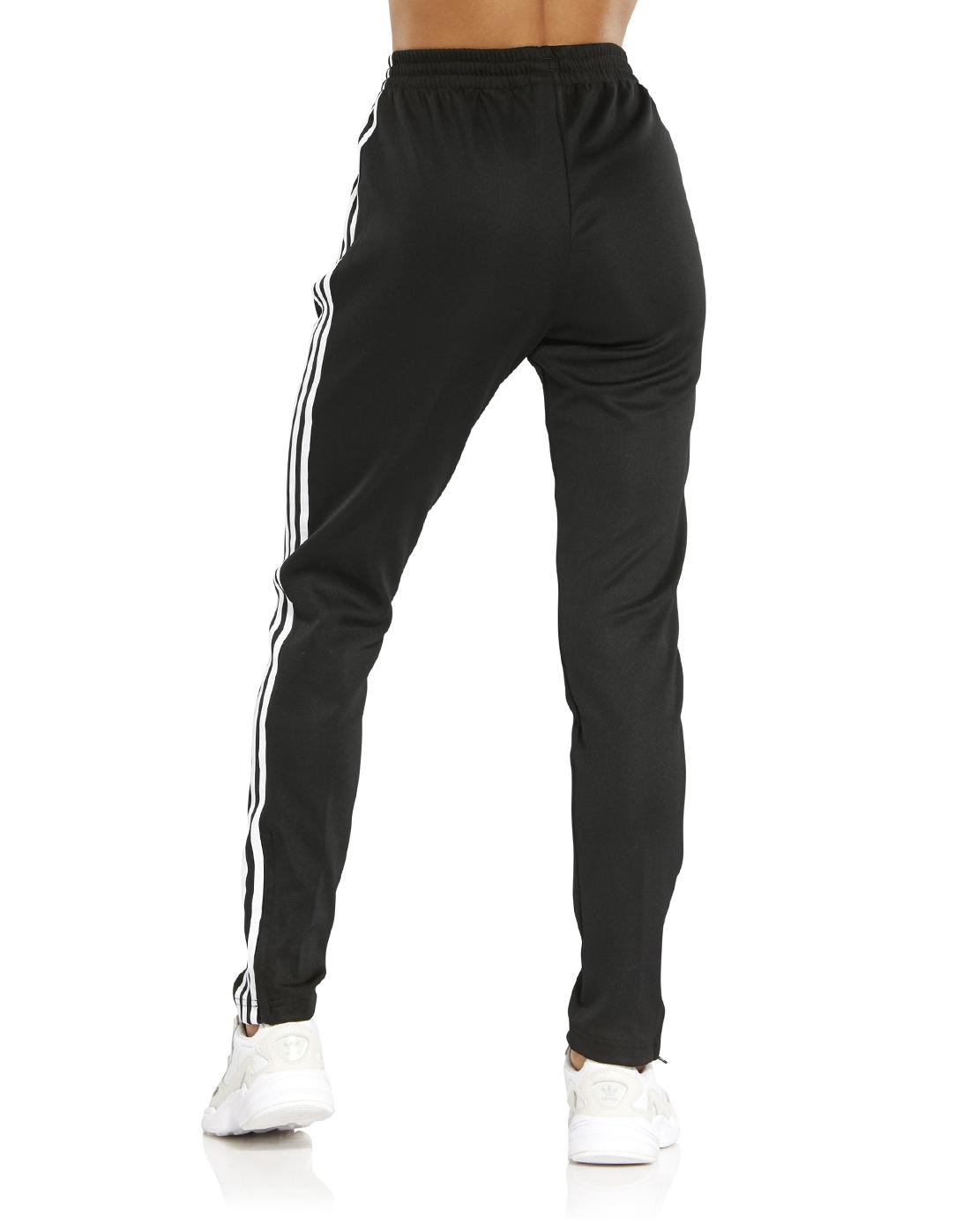 927d6336016 adidas Originals Womens Superstar Track Pants | Life Style Sports