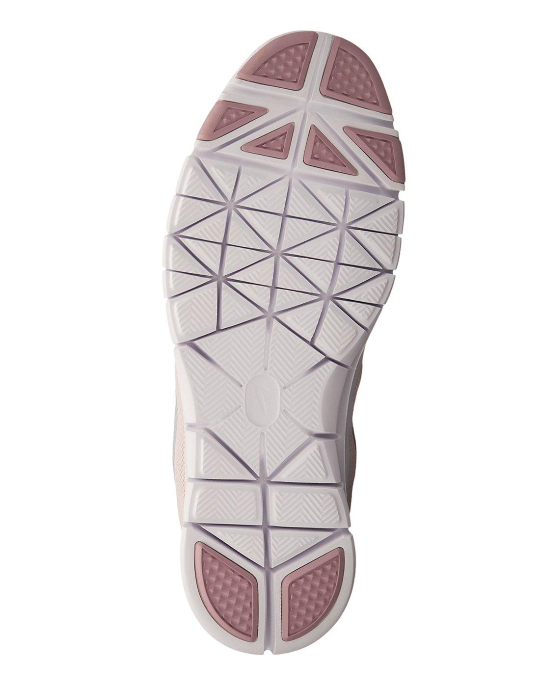 Women's Nike Flex Essential   Pink