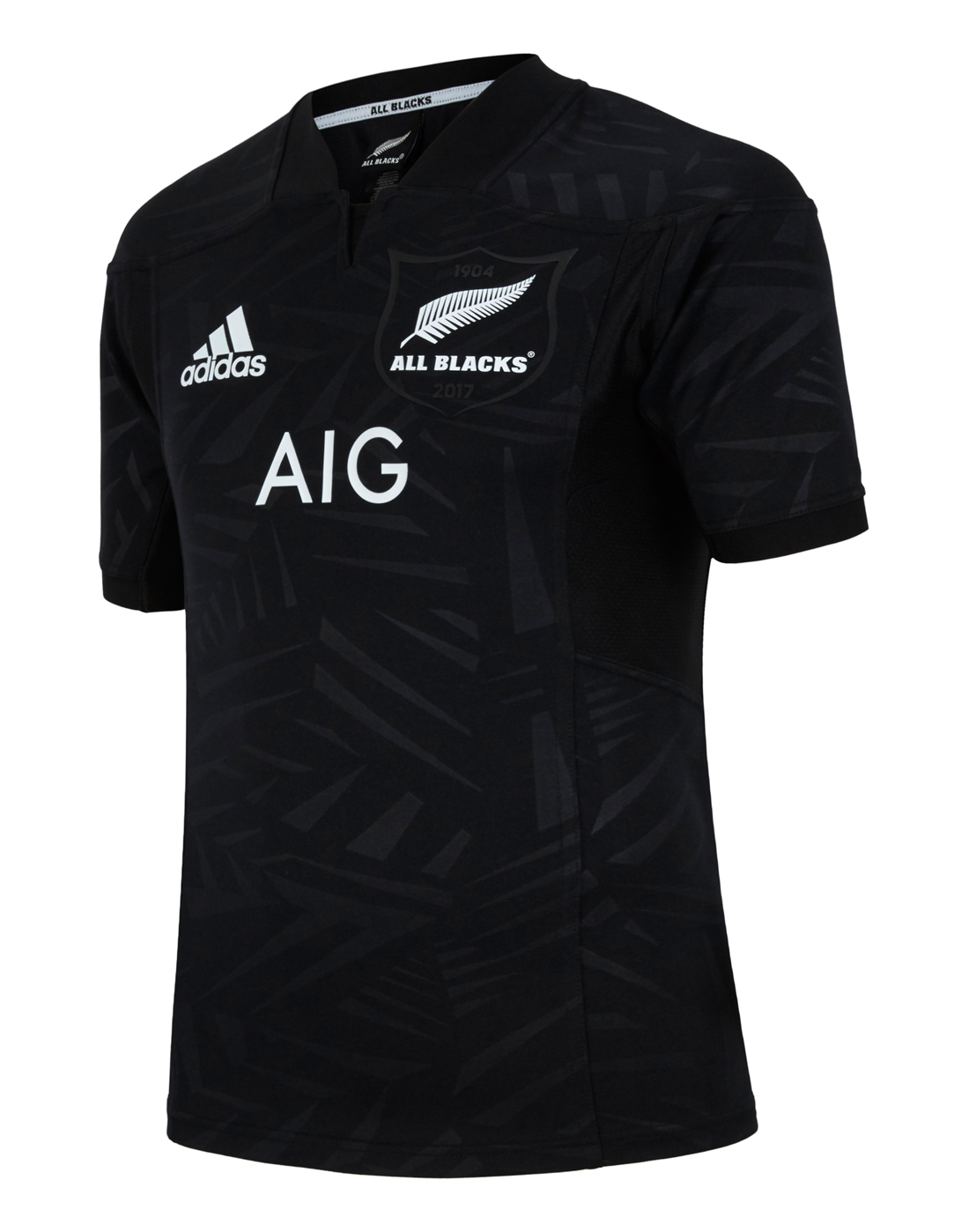 a15d9334c8b Mens All Blacks 2017 Territory Jersey · Mens All Blacks 2017 Territory  Jersey ...