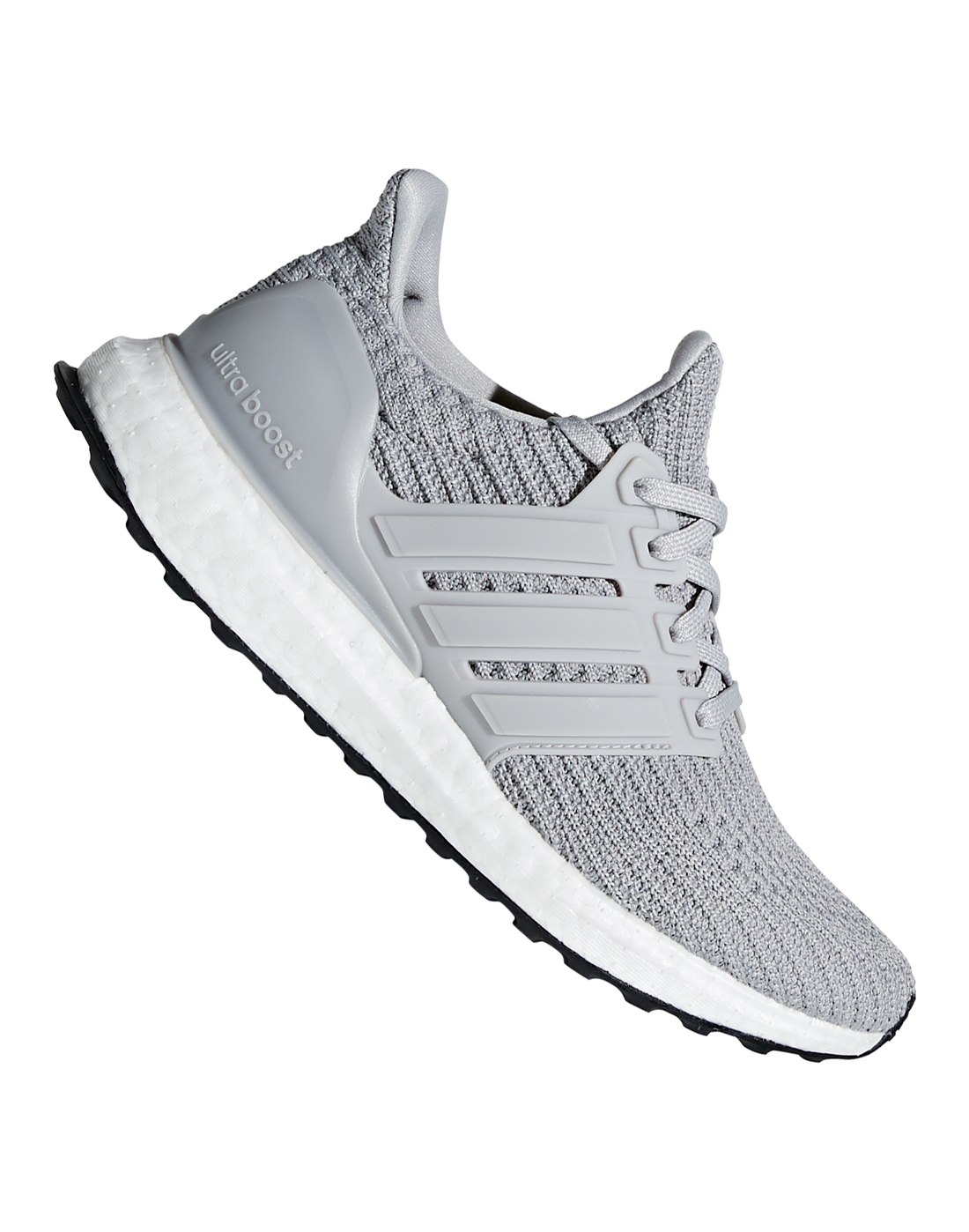 ca9209fd7abe Macys Adidas Shoes Mens Sneakers For Women Boots Adidas Adilette ...