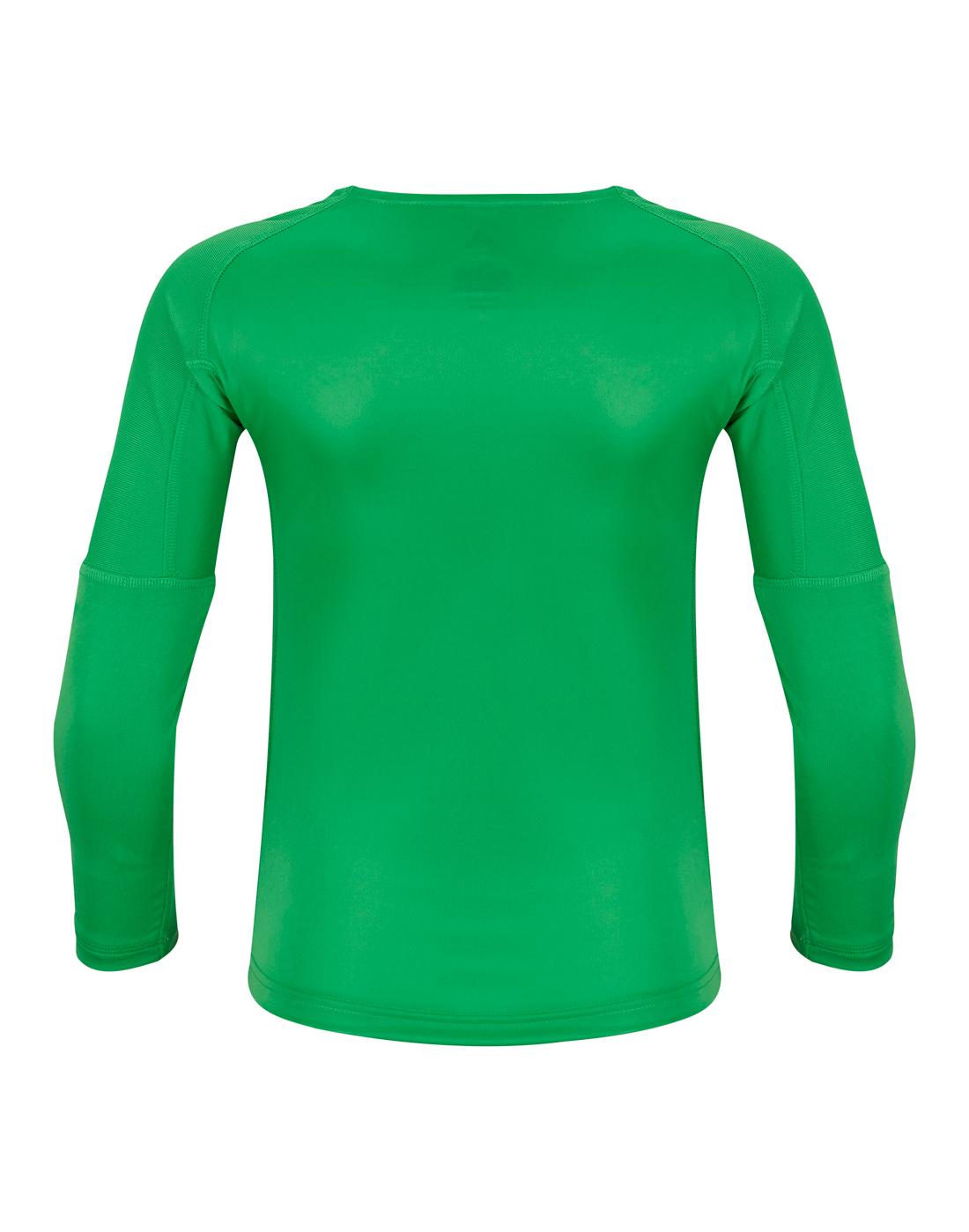 09150fb3d7b adidas Kids Man Utd 17 18 G Keeper Away Jersey