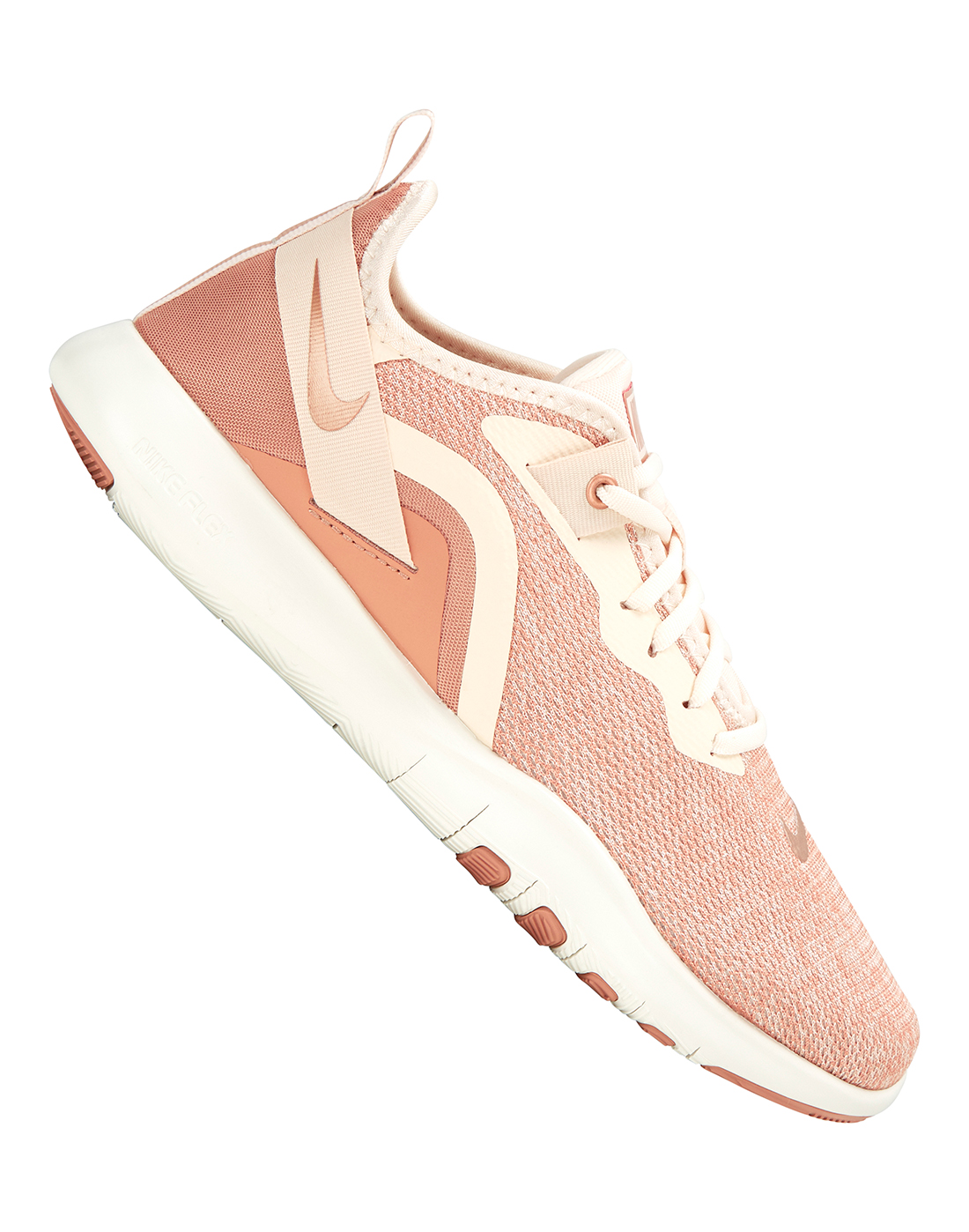 3045c7ab7fab8 Nike Womens Flex Trainer 9 Premium