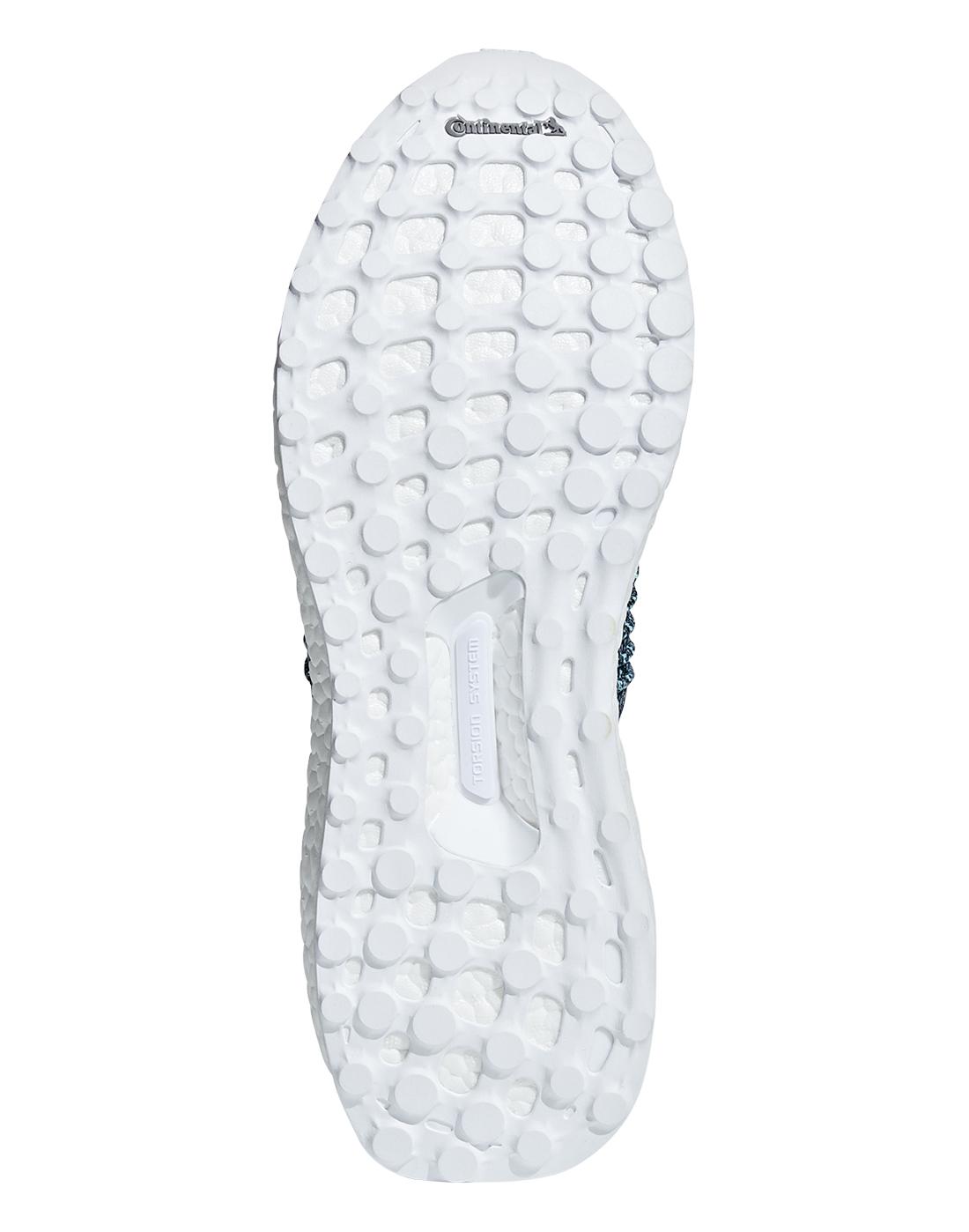 brand new fd8ed b99ef adidas. Mens Ultraboost Laceless Parley. Mens Ultraboost Laceless Parley ·  Mens Ultraboost Laceless Parley ...