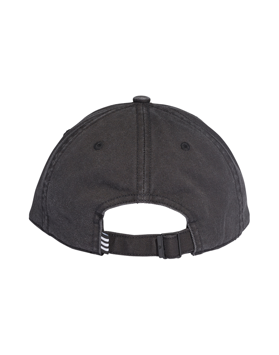 906d6ef2e4e72 adidas Originals. TREFOIL ADICOLOR WASHED CAP. TREFOIL ADICOLOR WASHED CAP  · TREFOIL ADICOLOR WASHED CAP