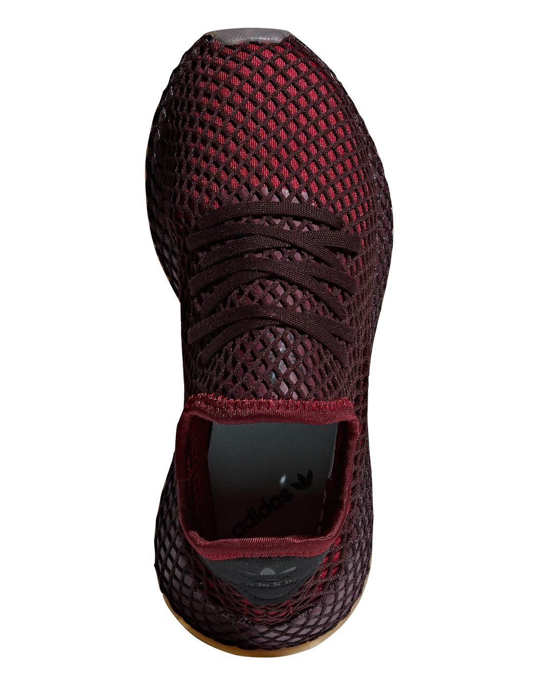 1d4d3fe6943f1 adidas Originals. Older Kids Deerupt. Older Kids Deerupt · Older Kids  Deerupt · Older Kids Deerupt