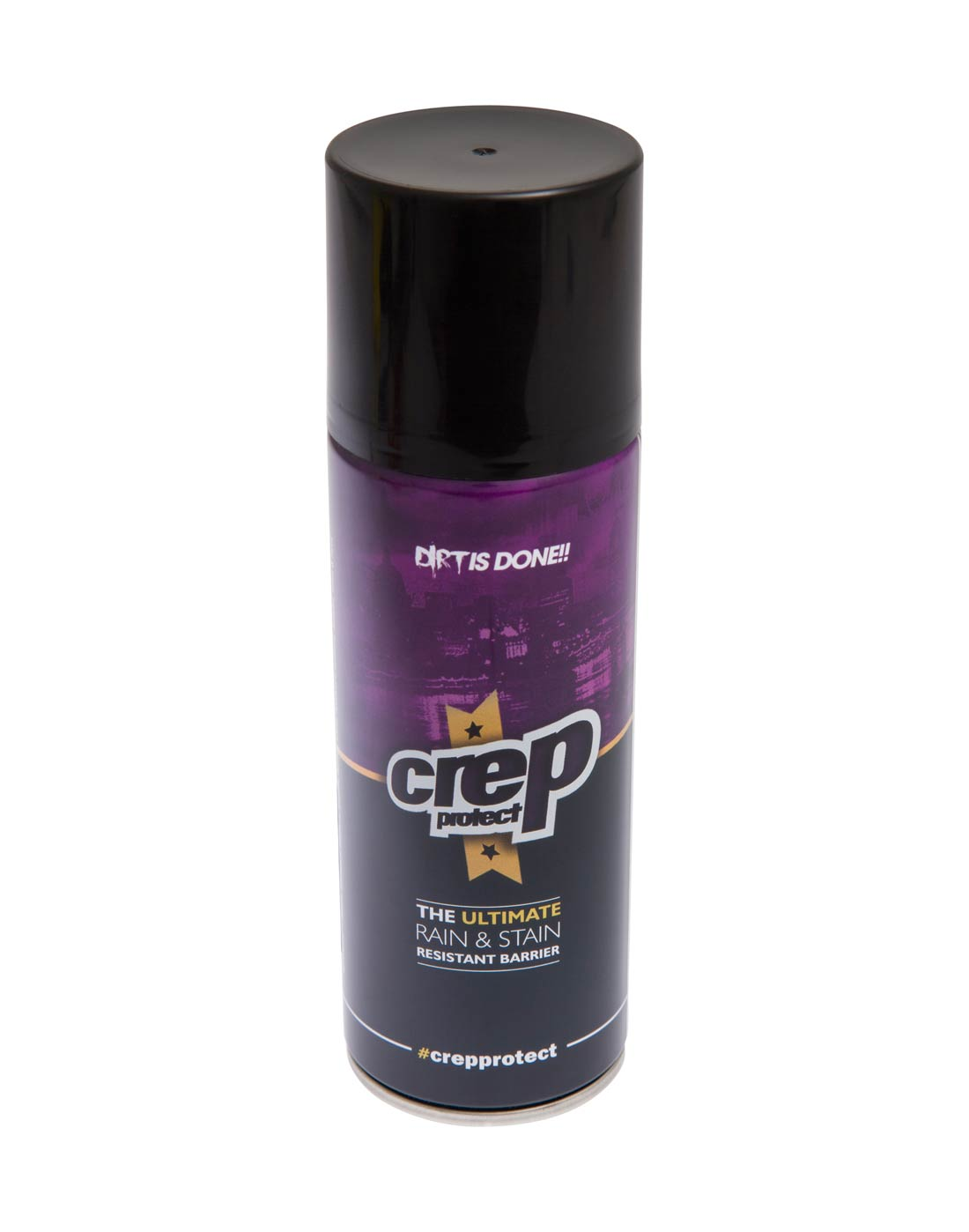 5363e3ed Crep Protect Spray | Life Style Sports