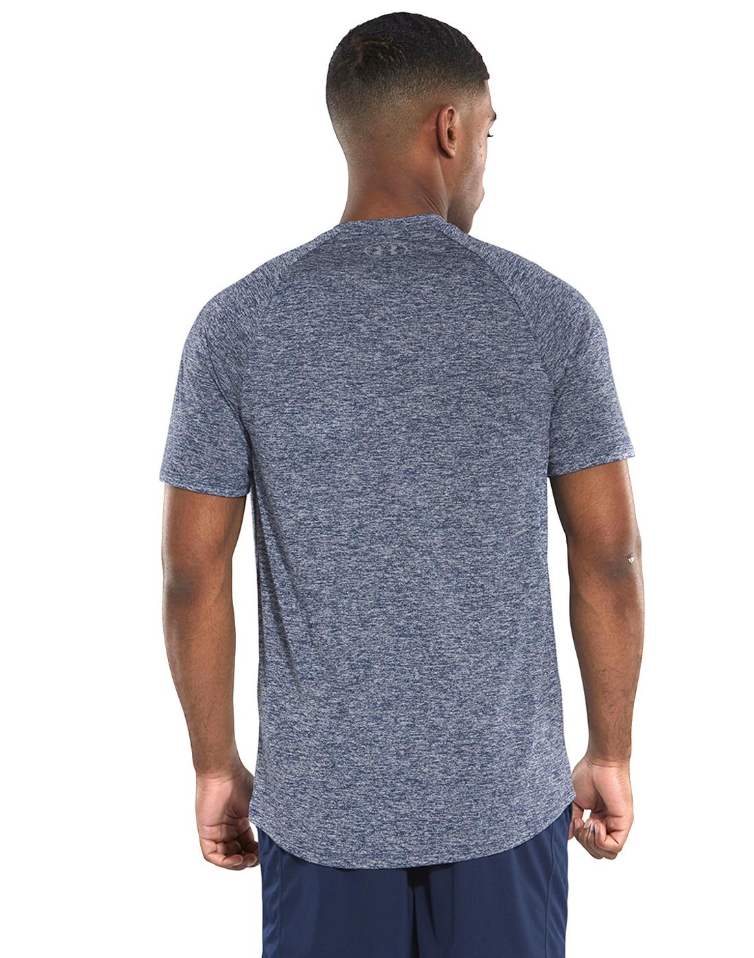 fcaa2cefa66c Mens Tech T-Shirt · Mens Tech T-Shirt ...