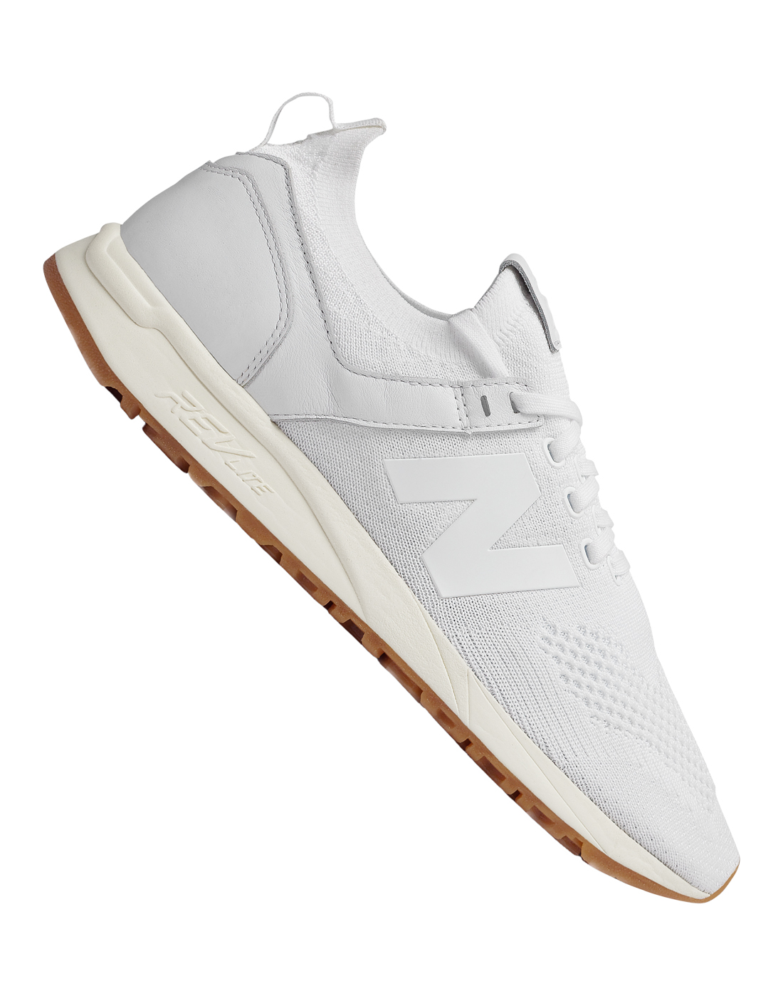 celtic new balance trainers adults 247, OFF 78%,Buy!