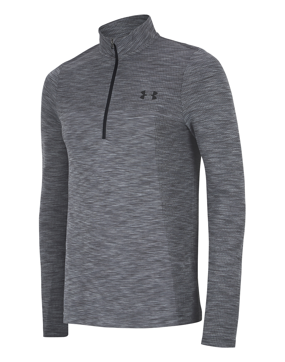 a8348732 Under Armour Mens Siphon Half Zip | Life Style Sports