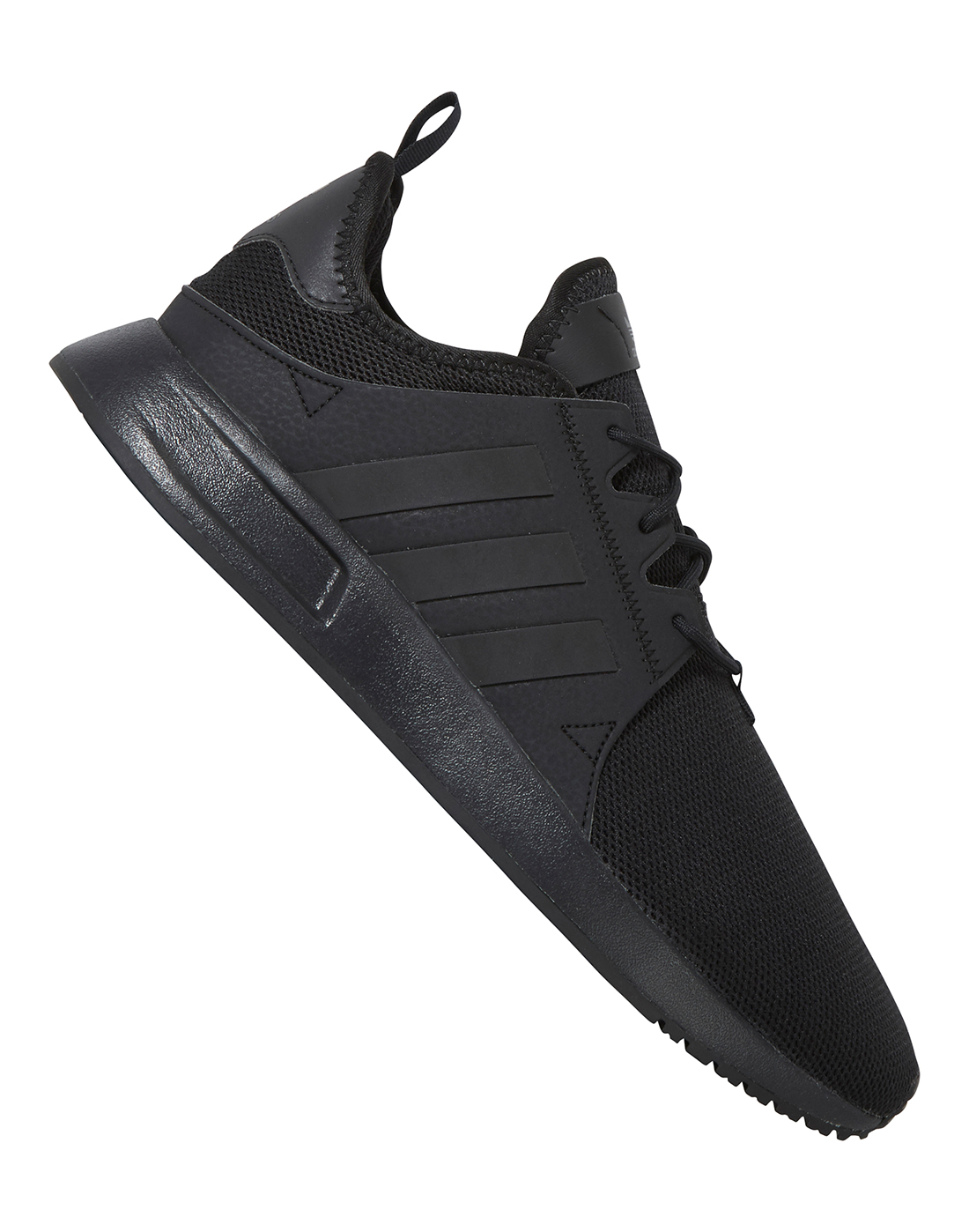 low priced cc916 33208 adidas Originals. Mens X PLR. Mens X PLR ...