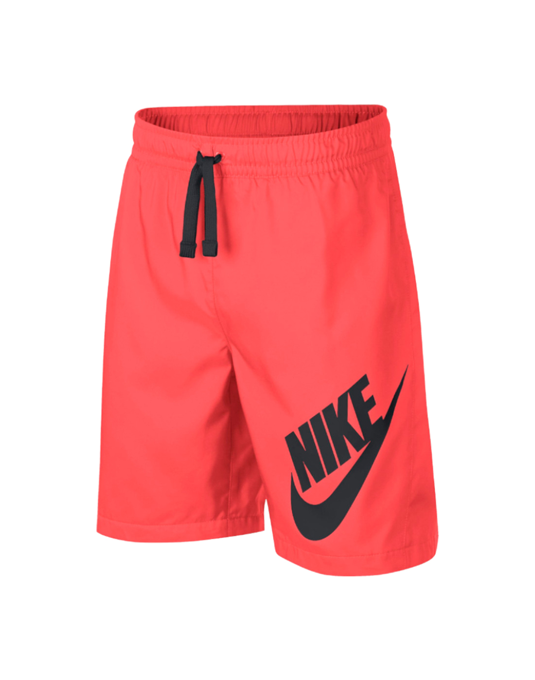 0e28d40f78 Nike Older Boys Logo Short