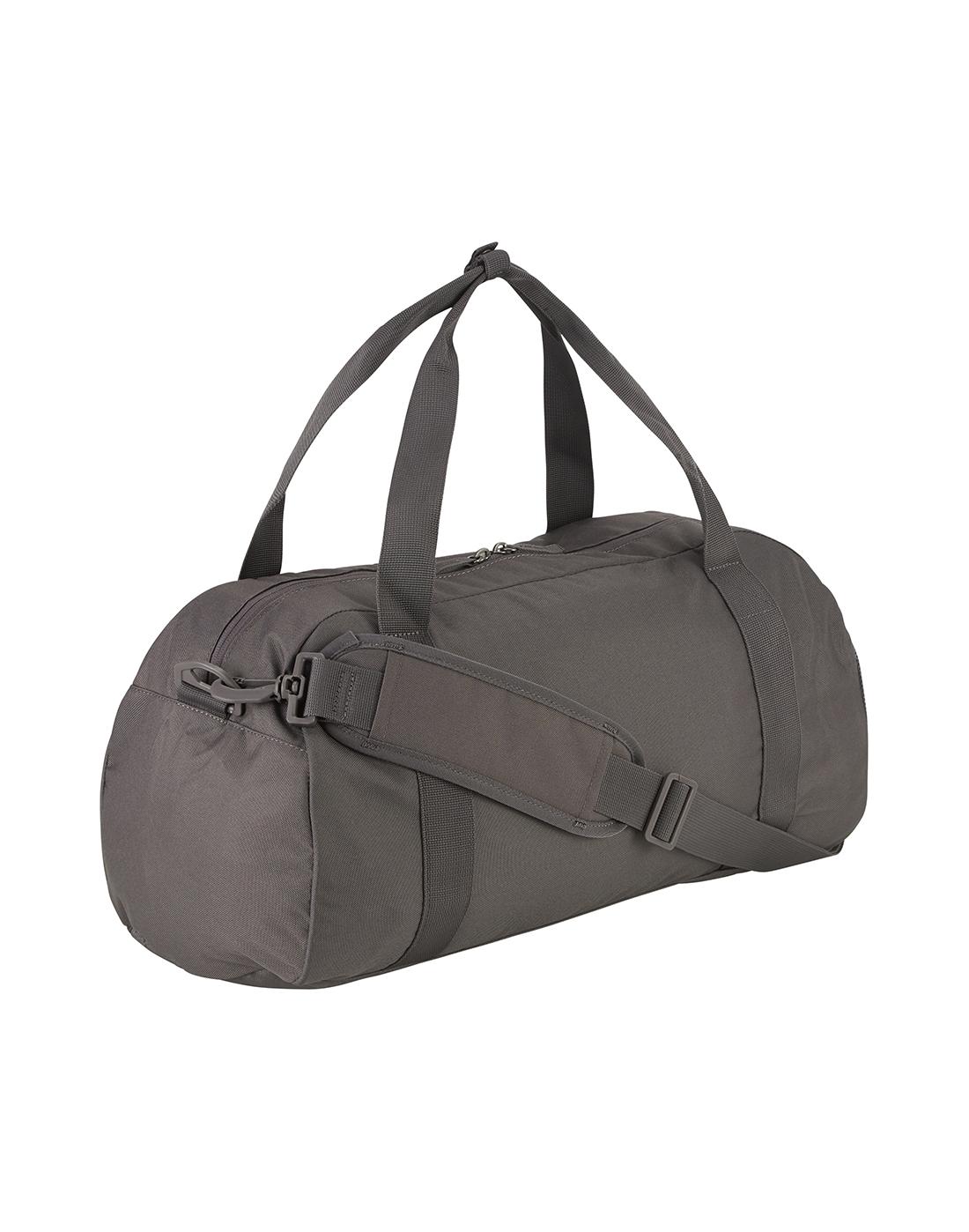 ca30152d1d Gym Club Duffel Bag · Gym Club Duffel Bag