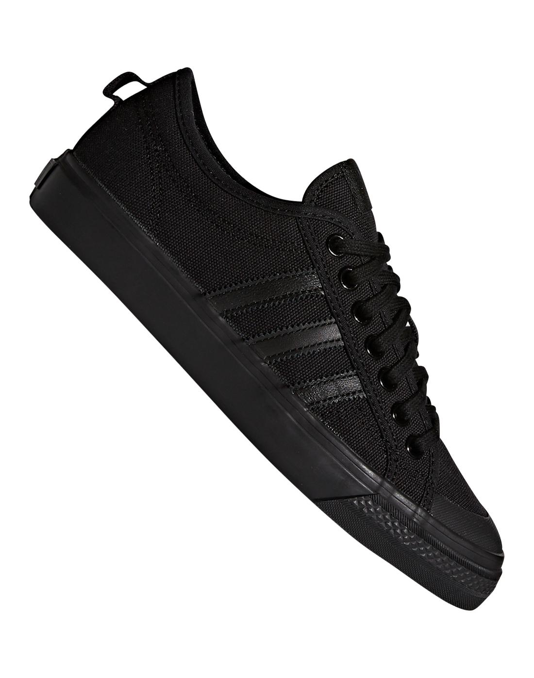 adidas Originals. Mens Nizza. Mens Nizza ... 0e0b17f24