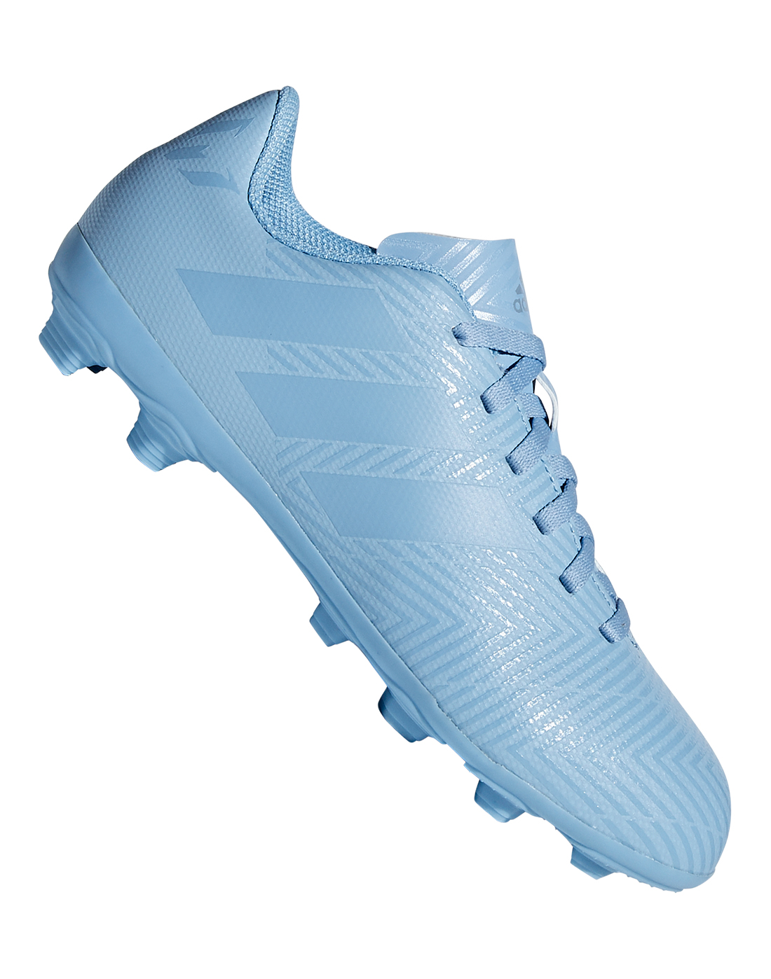 watch 46520 a5827 ... Kids Nemeziz Messi 18.3 FG Spectral Mode ...