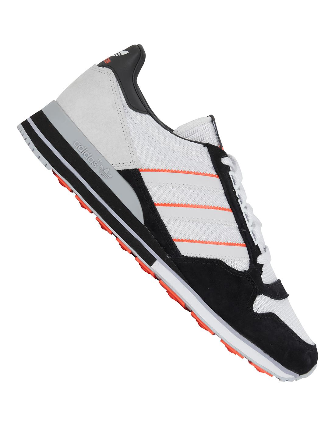 adidas squash junior shoes
