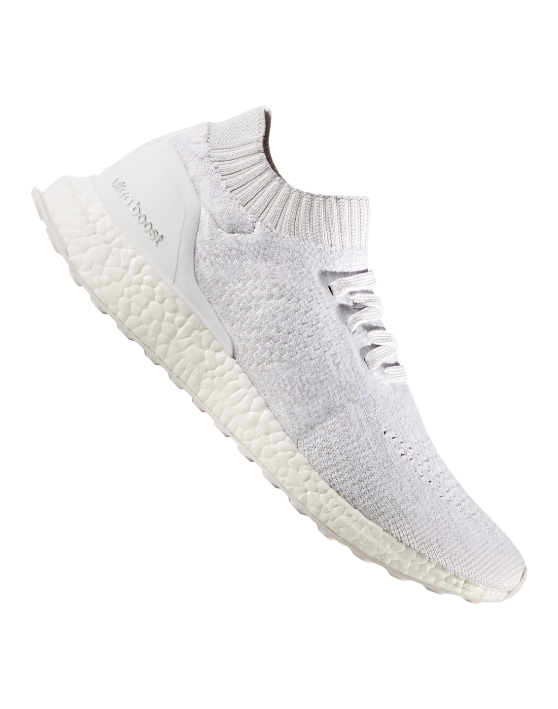 39b21a8fc7581 adidas. Mens Ultra Boost Uncaged. Mens Ultra Boost Uncaged ...