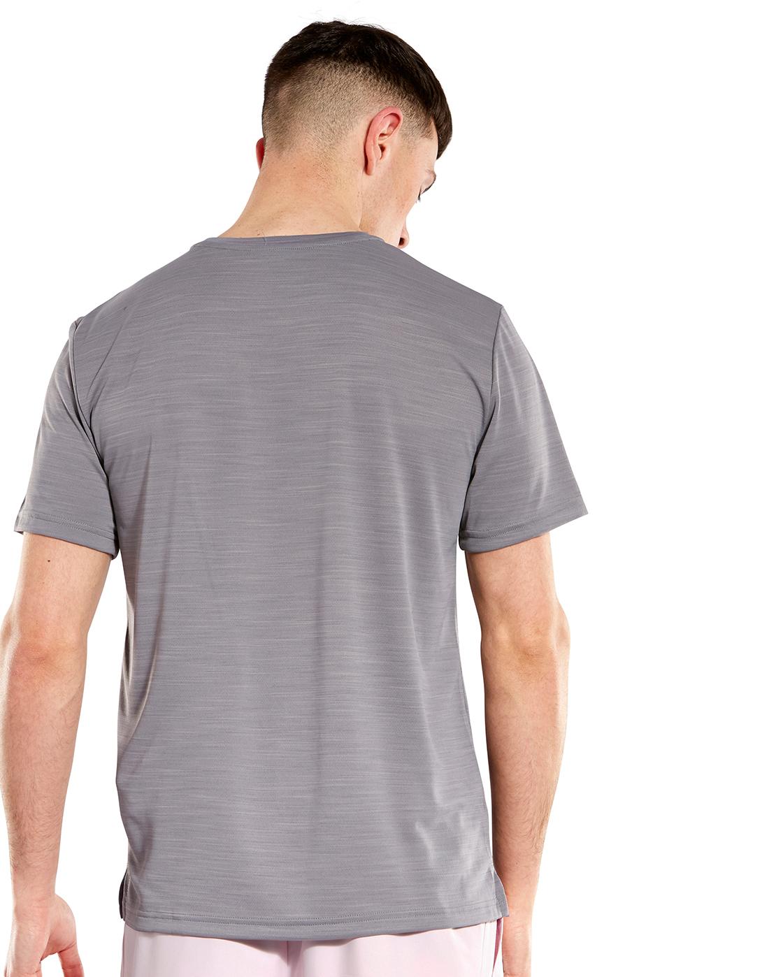334dd14e Mens Superset T-Shirt · Mens Superset T-Shirt ...