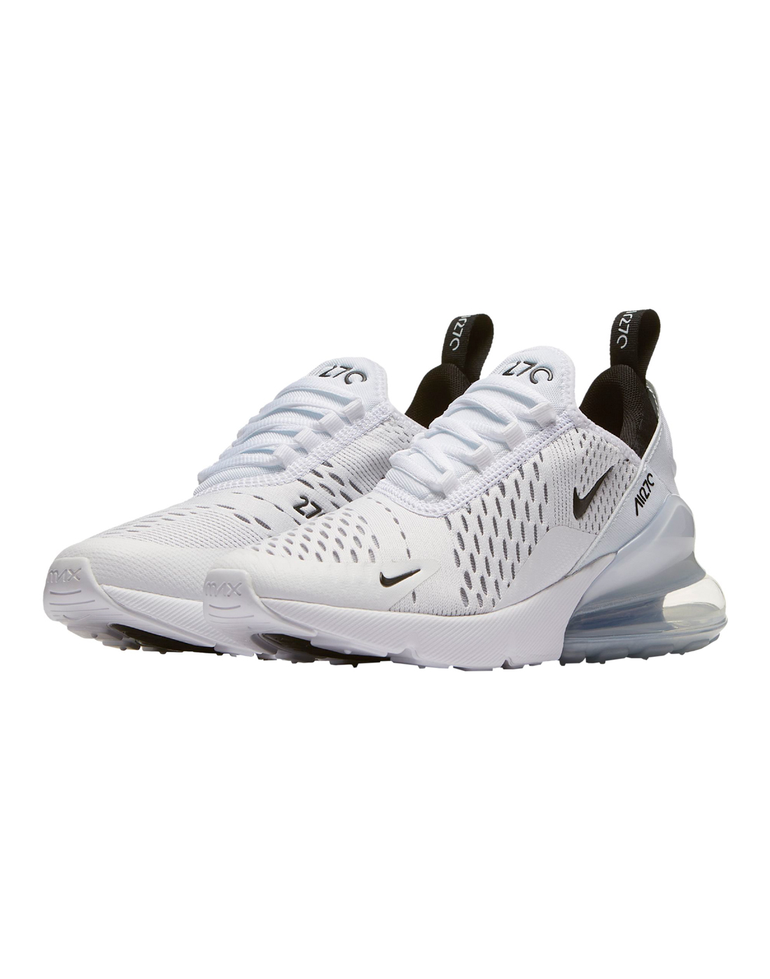 f4166bfcd0f ... Older Kids Air Max 270 ...