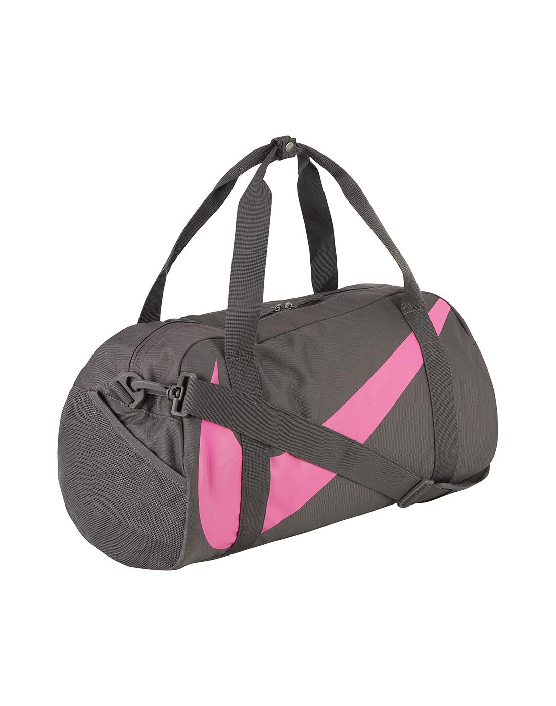 12146e723d1d7c Nike Gym Club Duffel Bag | Life Style Sports